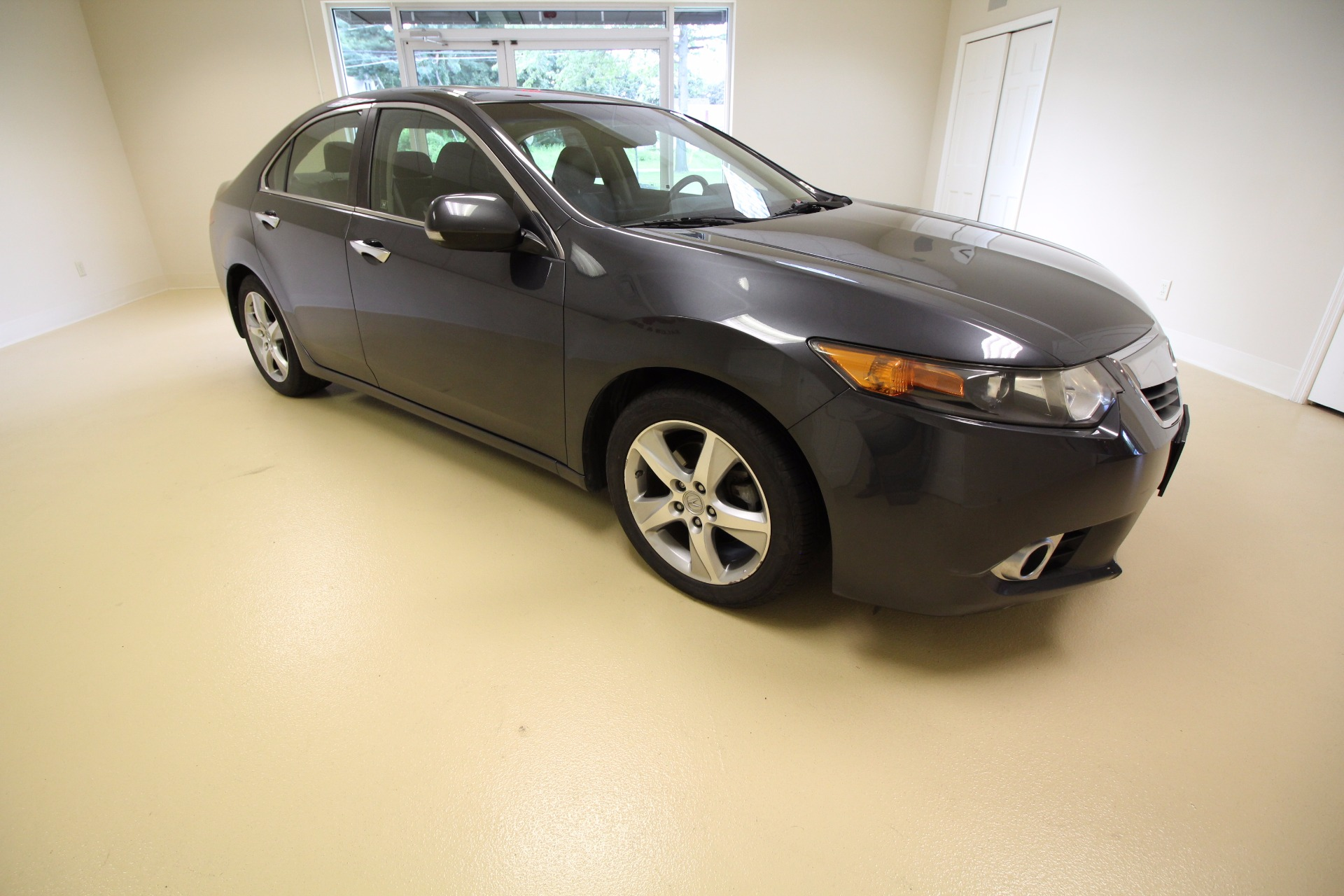 2012 acura tsx 5 speed at stock 17153 for sale near albany ny ny acura dealer for sale in. Black Bedroom Furniture Sets. Home Design Ideas