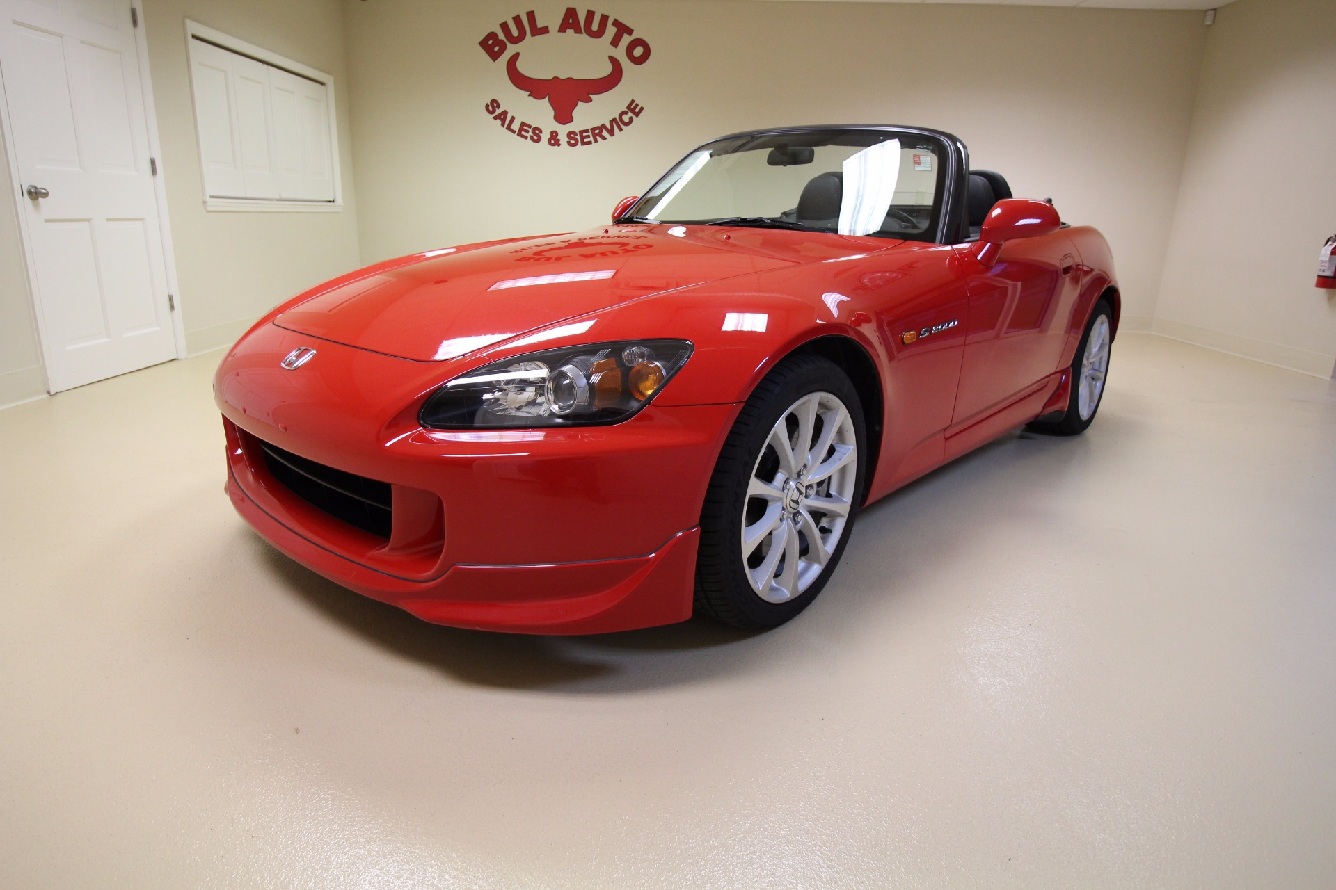2007 honda s2000 roadster stock 17163 for sale near albany ny ny honda dealer for sale in. Black Bedroom Furniture Sets. Home Design Ideas