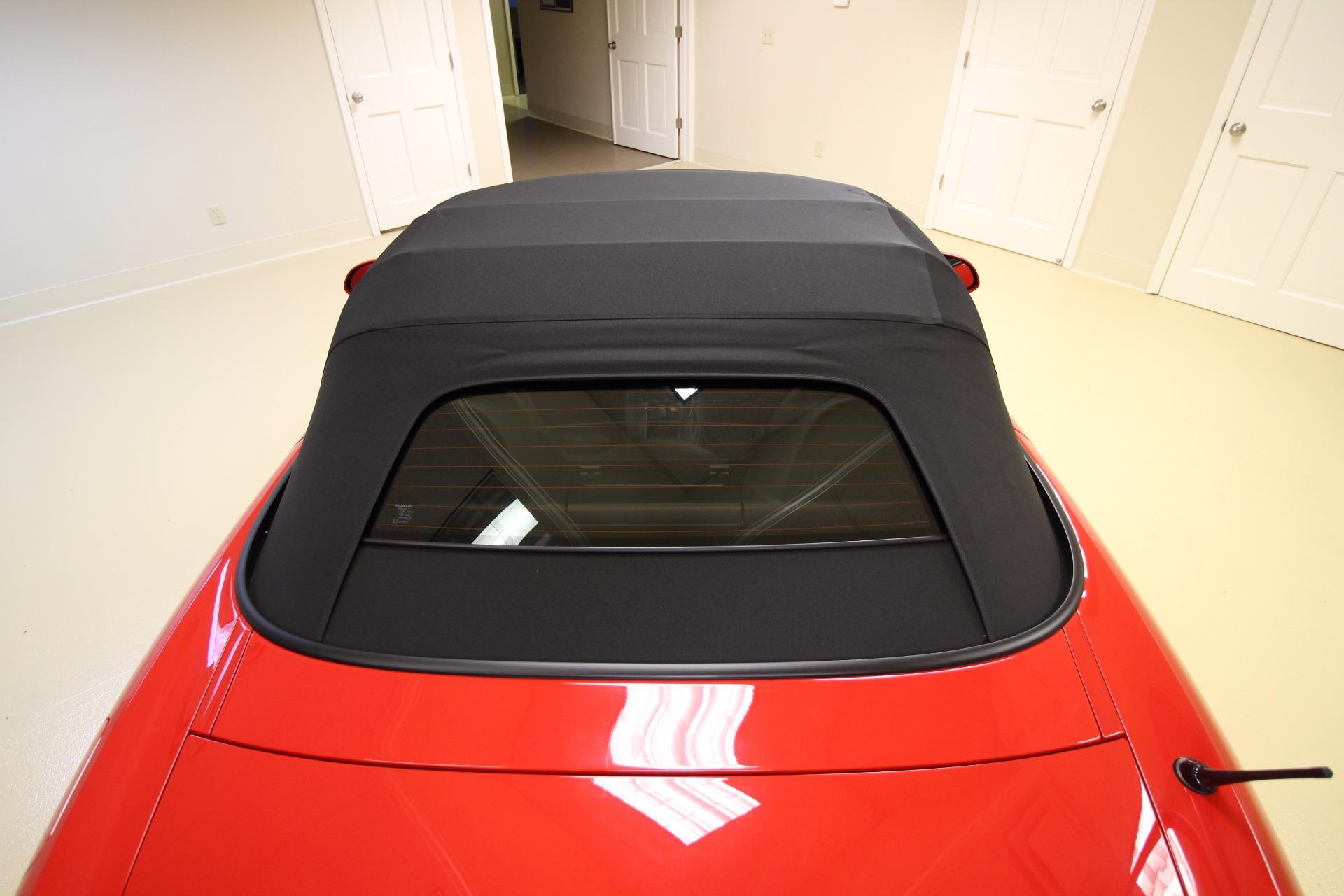 2007 honda s2000 roadster stock 17163 for sale near for Honda dealership albany ny