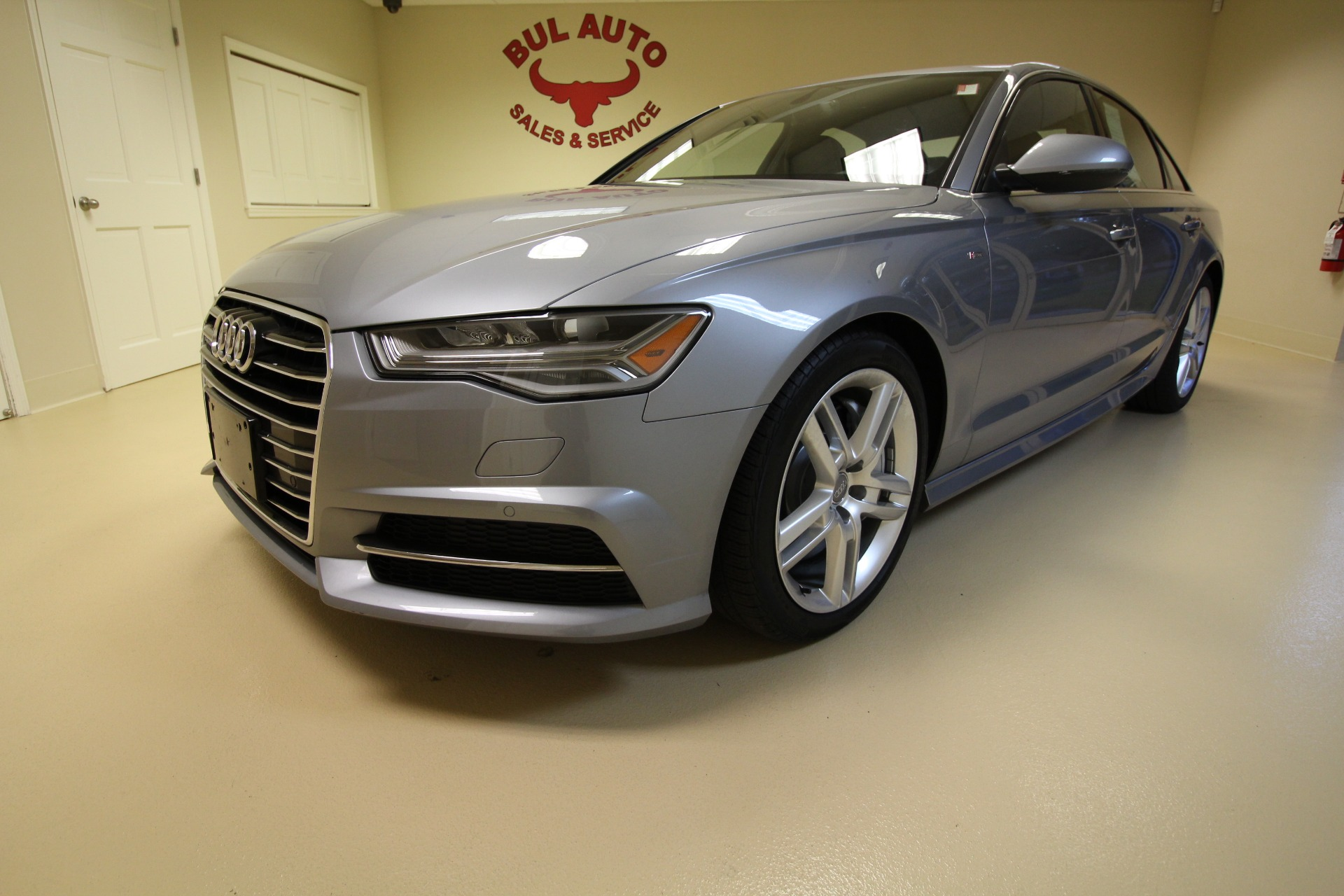 Audi A T Premium Plus Stock For Sale Near Albany - Audi of albany