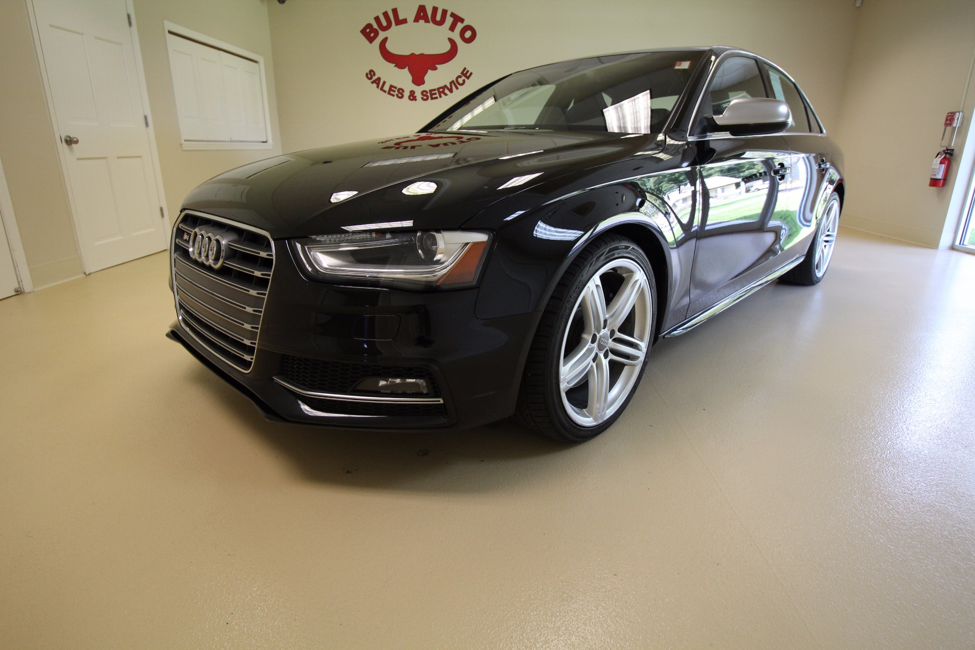 Audi S Premium Plus Quattro A Stock For Sale Near - Ny audi dealers