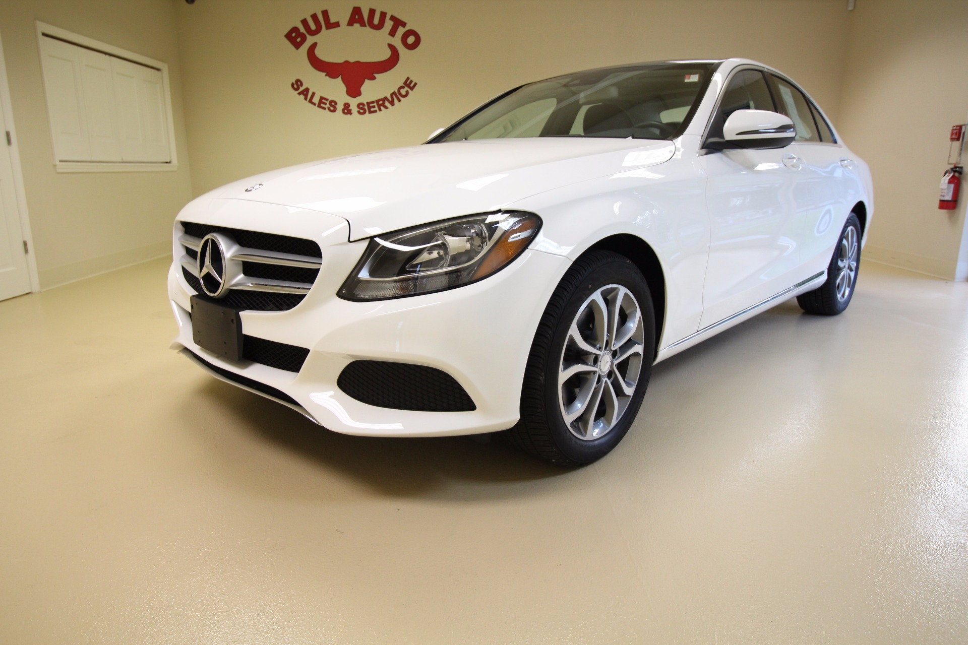 Mercedes benz dealers syracuse ny fiat world test drive for Syracuse mercedes benz dealers