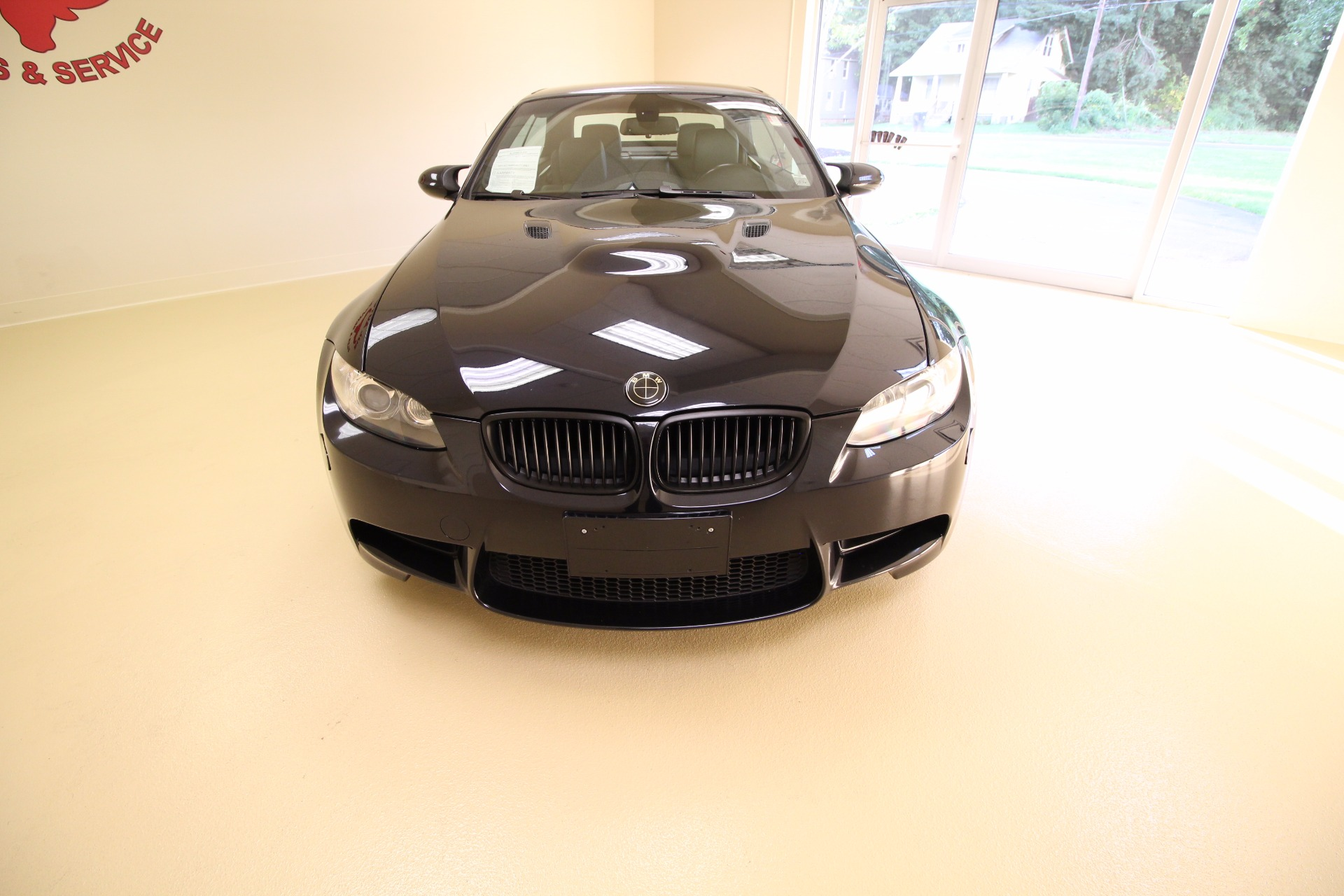 2008 bmw m3 convertible stock 17181 for sale near albany ny ny bmw dealer for sale in. Black Bedroom Furniture Sets. Home Design Ideas