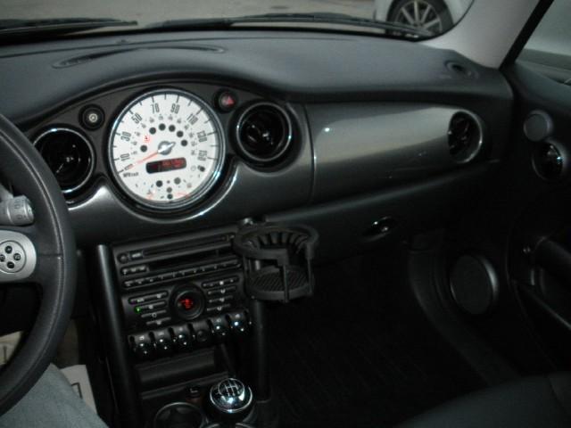 Used 2006 MINI Cooper EXTENDED FREE MAINTAINANCE | Albany, NY