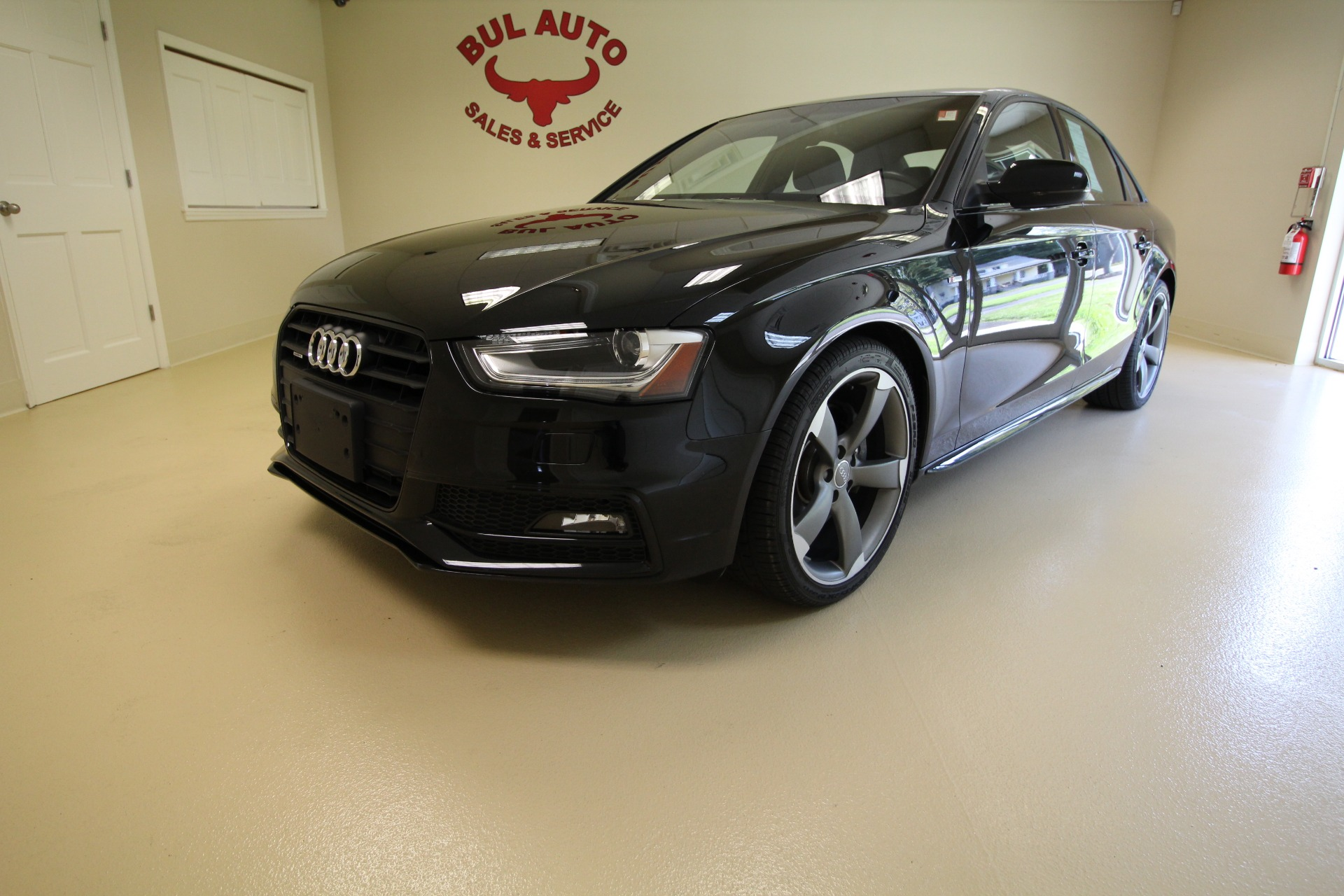 Audi A T Quattro Premium Plus Manual Stock For - Ny audi dealers