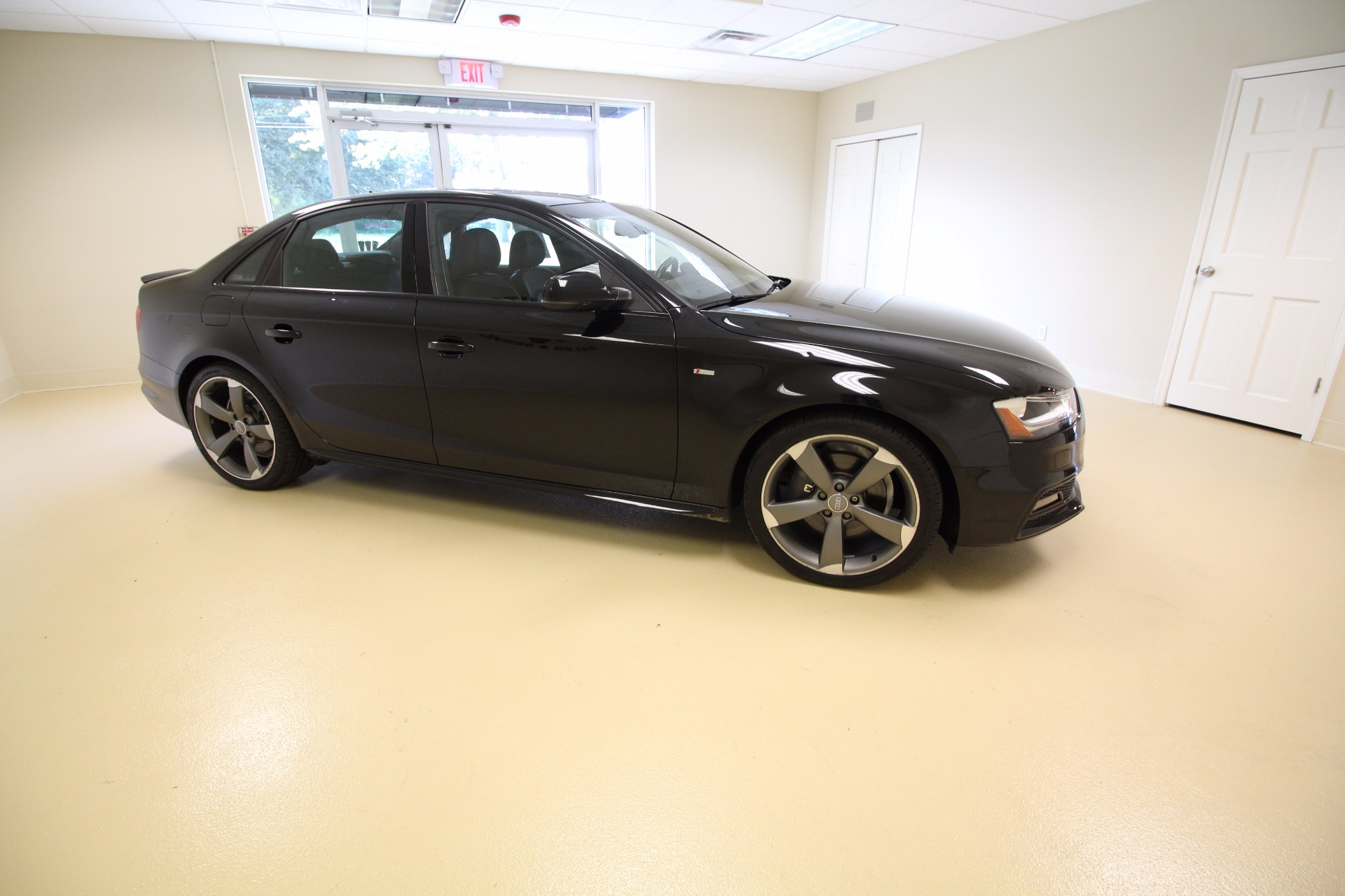 2015 audi a4 2 0t quattro premium plus manual stock 17190 for sale near albany ny ny audi. Black Bedroom Furniture Sets. Home Design Ideas