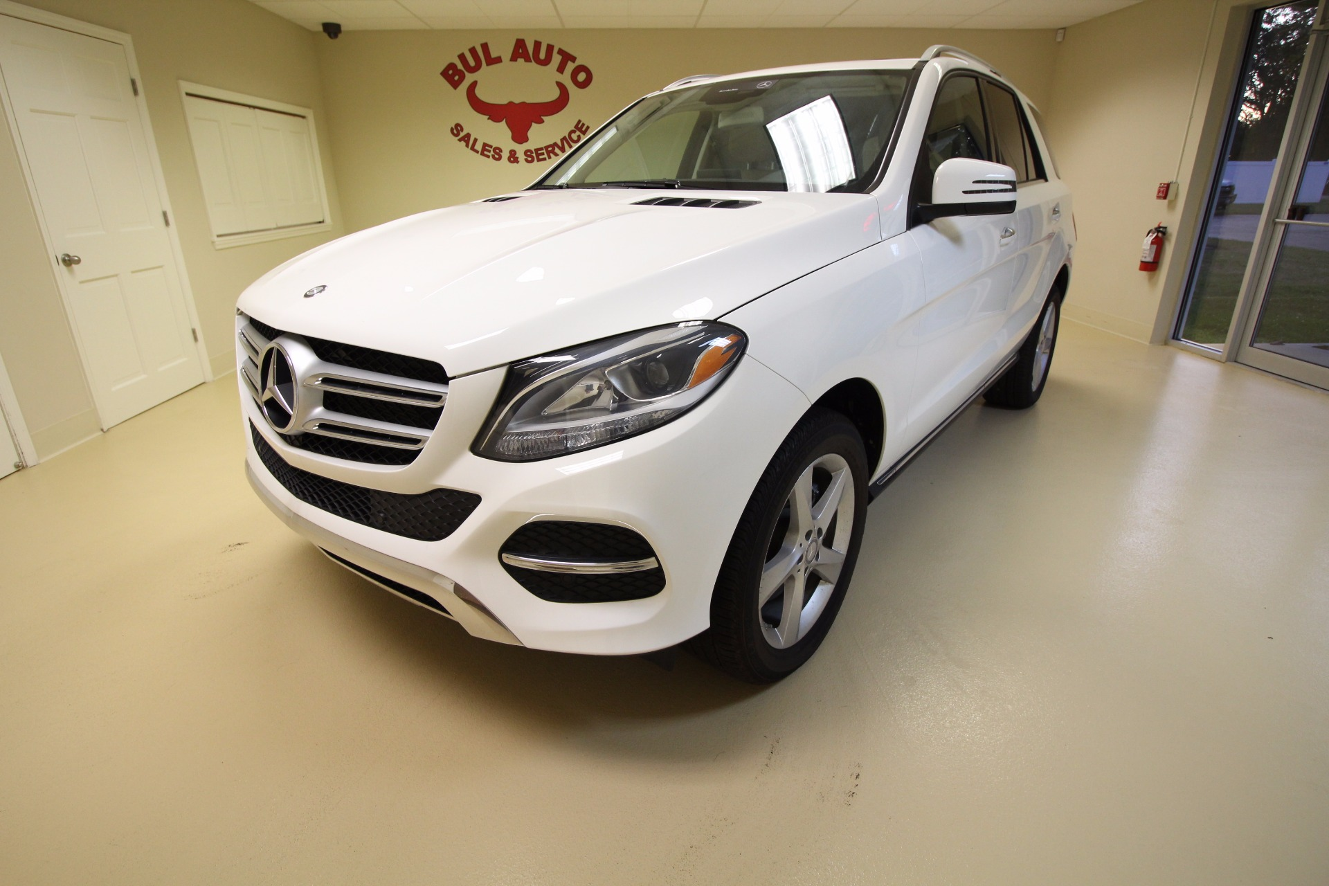 2016 mercedes benz gle class gle350 4matic stock 17197 for sale near albany ny ny mercedes. Black Bedroom Furniture Sets. Home Design Ideas