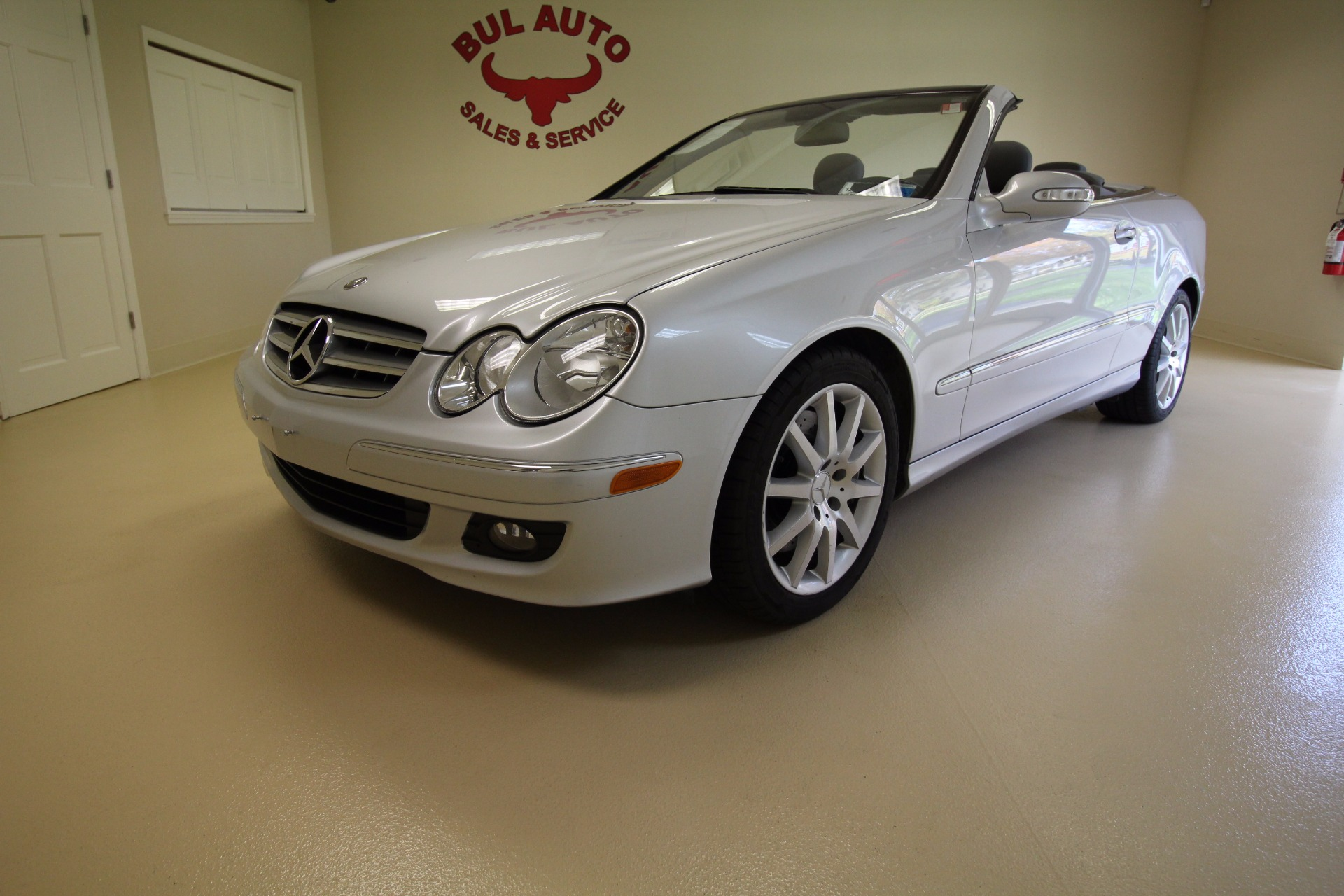 used l mercedes ny new hyde c htm for stock convertible park benz