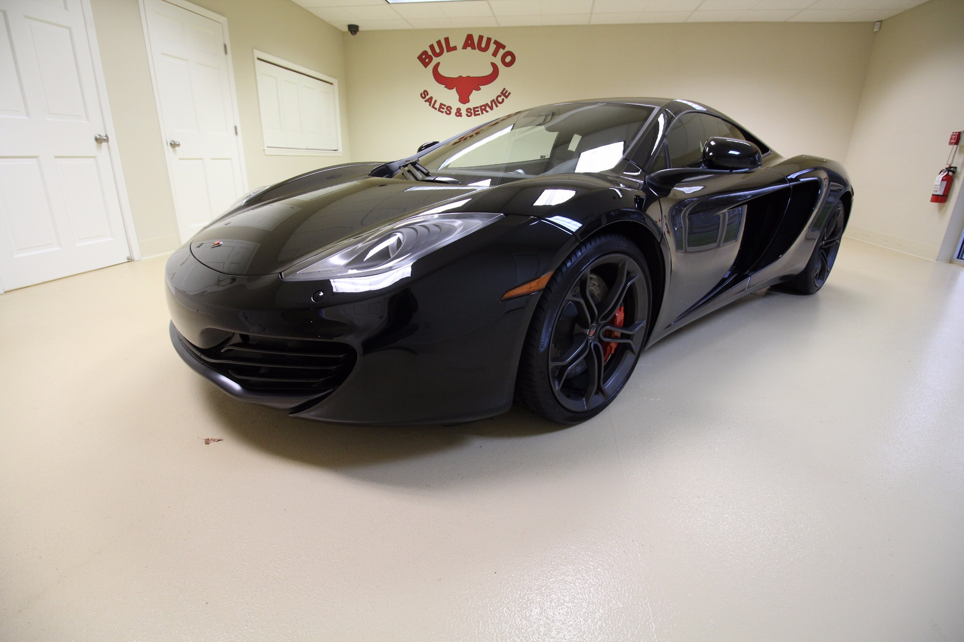 2012 mclaren mp4 12c base stock 17220 for sale near albany ny rh bulautosales com 2012 McLaren Car New 2012 McLaren
