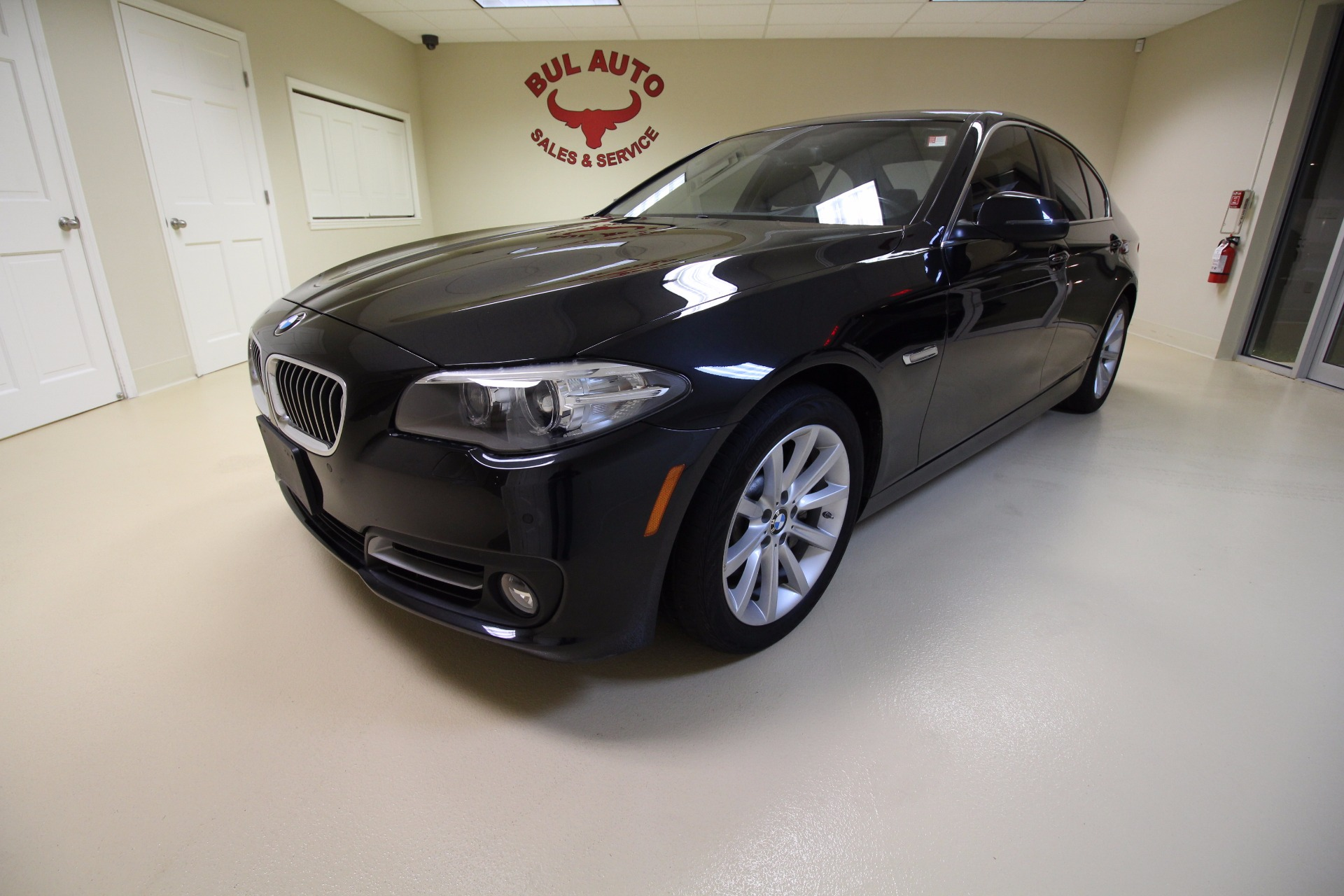 2015 bmw 5 series 535i xdrive stock 17215 for sale near albany ny ny bmw dealer for sale in. Black Bedroom Furniture Sets. Home Design Ideas