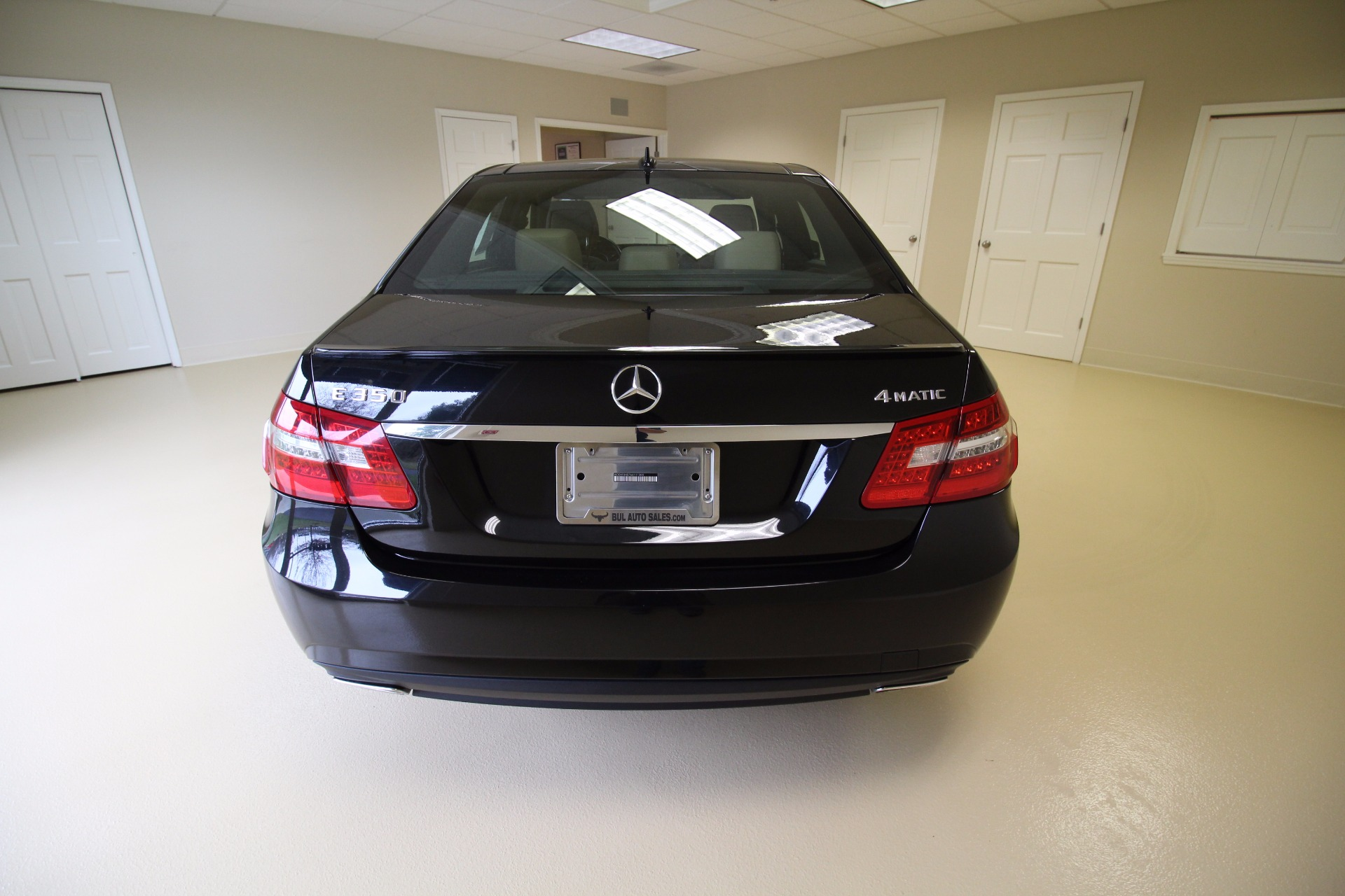2010 mercedes benz e350 4matic stock 17224 for sale near for Mercedes benz dealers in ny
