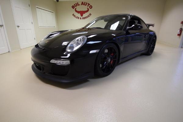 Used 2010 Porsche 911-Albany, NY