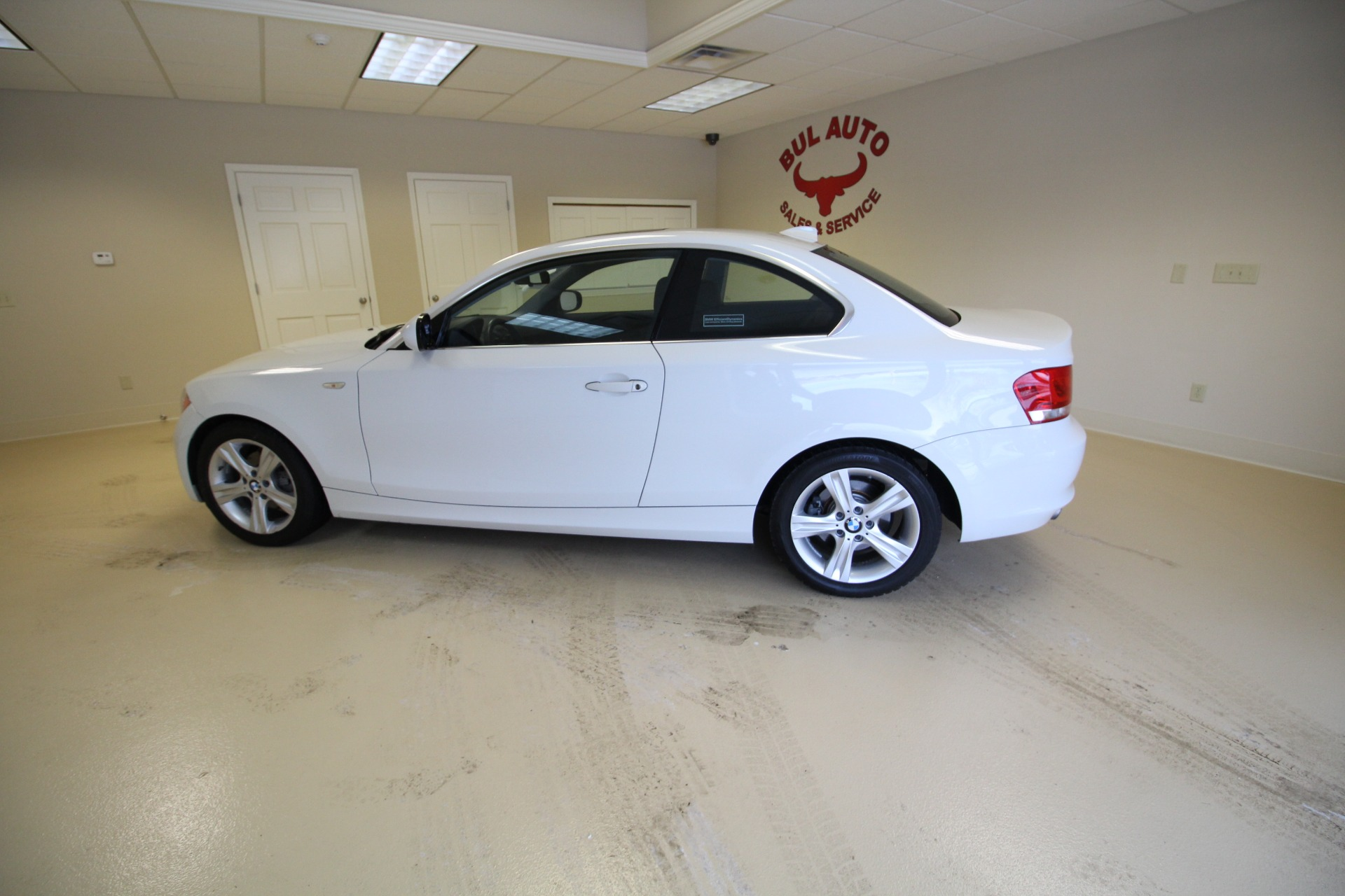 BMW Series I Coupe Stock For Sale Near Albany - 2013 bmw 128i coupe