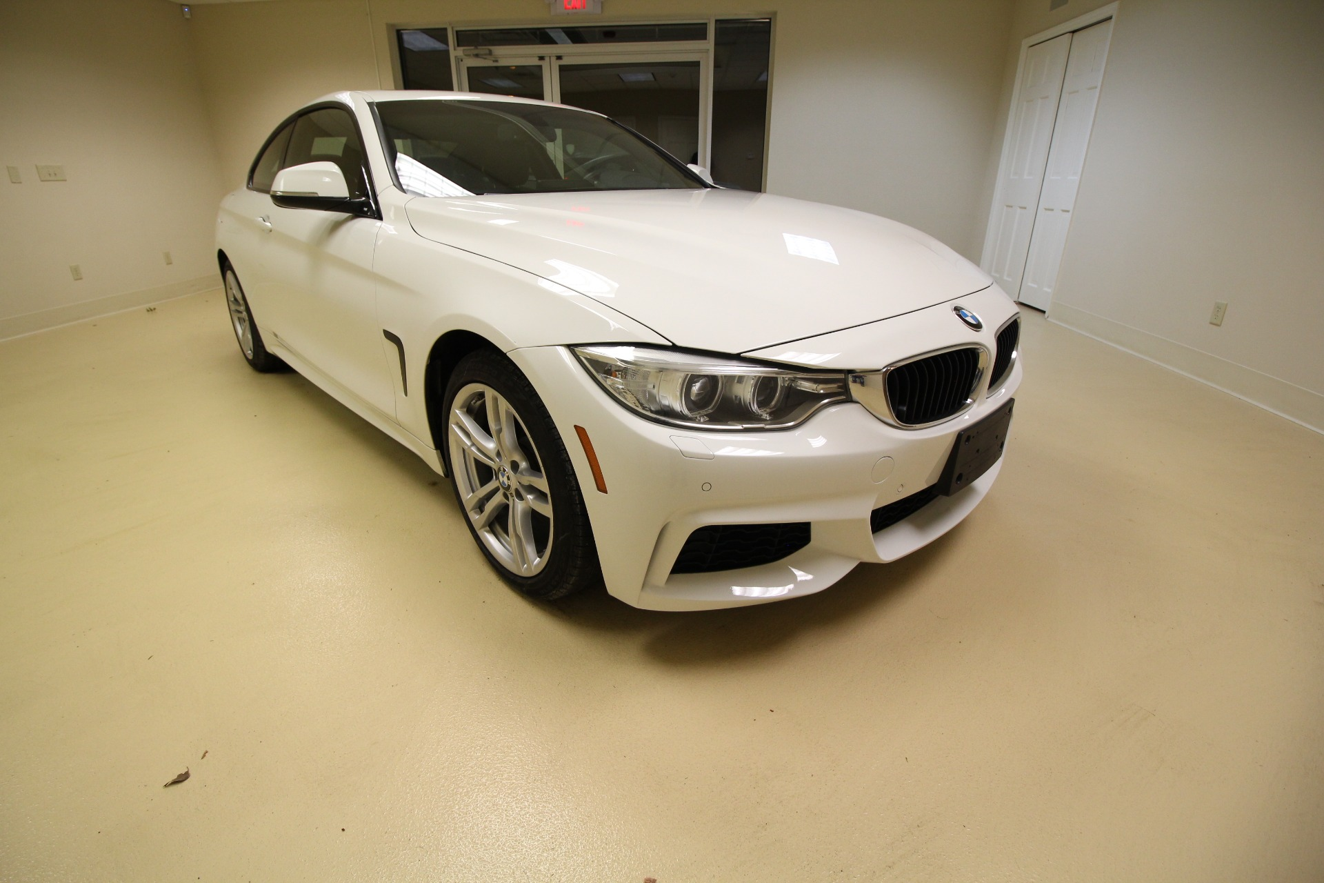 2014 bmw 4 series 428i xdrive stock 17248 for sale near albany ny ny bmw dealer for sale in. Black Bedroom Furniture Sets. Home Design Ideas