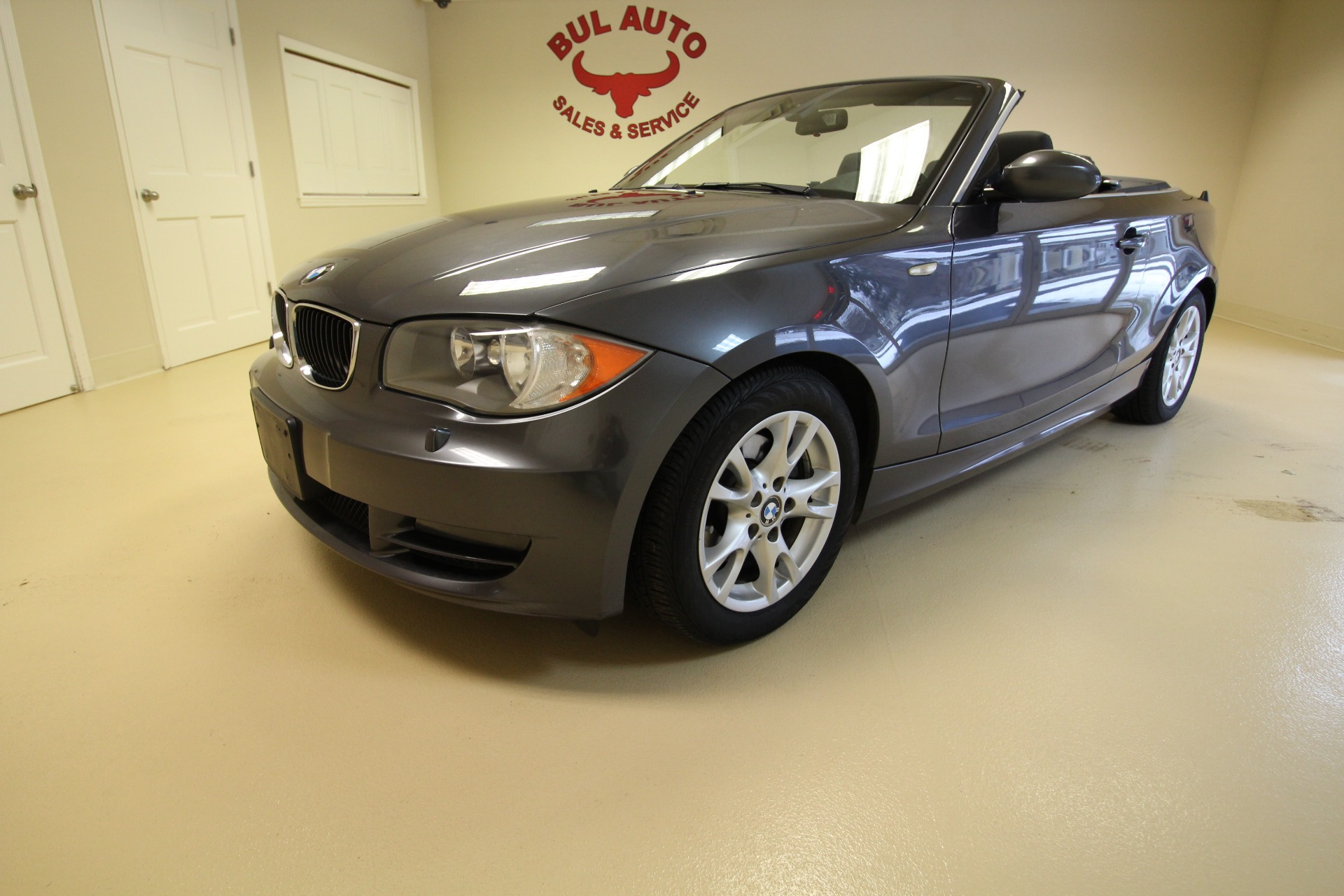 2008 bmw 1 series 128i stock 18001 for sale near albany ny ny bmw dealer for sale in albany. Black Bedroom Furniture Sets. Home Design Ideas