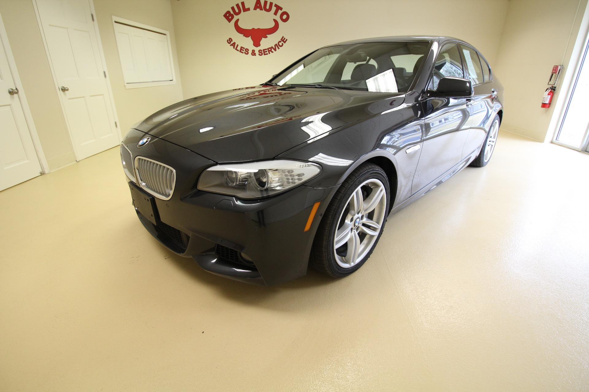 BMW Series I XDrive M SPORT Stock For Sale Near - 2013 bmw 550i m sport