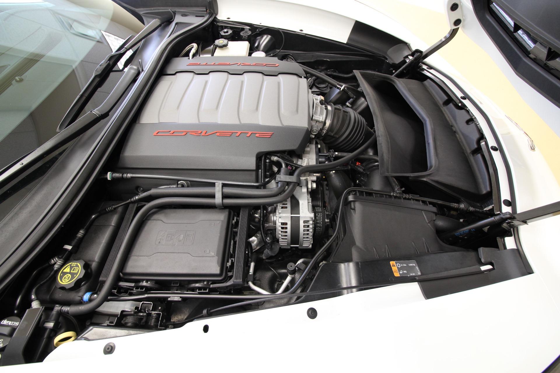 2lt engine manual rh 2lt engine manual ecoflow us
