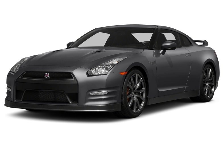 2012 nissan gt r premium stock 18089 for sale near albany ny ny nissan dealer for sale in. Black Bedroom Furniture Sets. Home Design Ideas