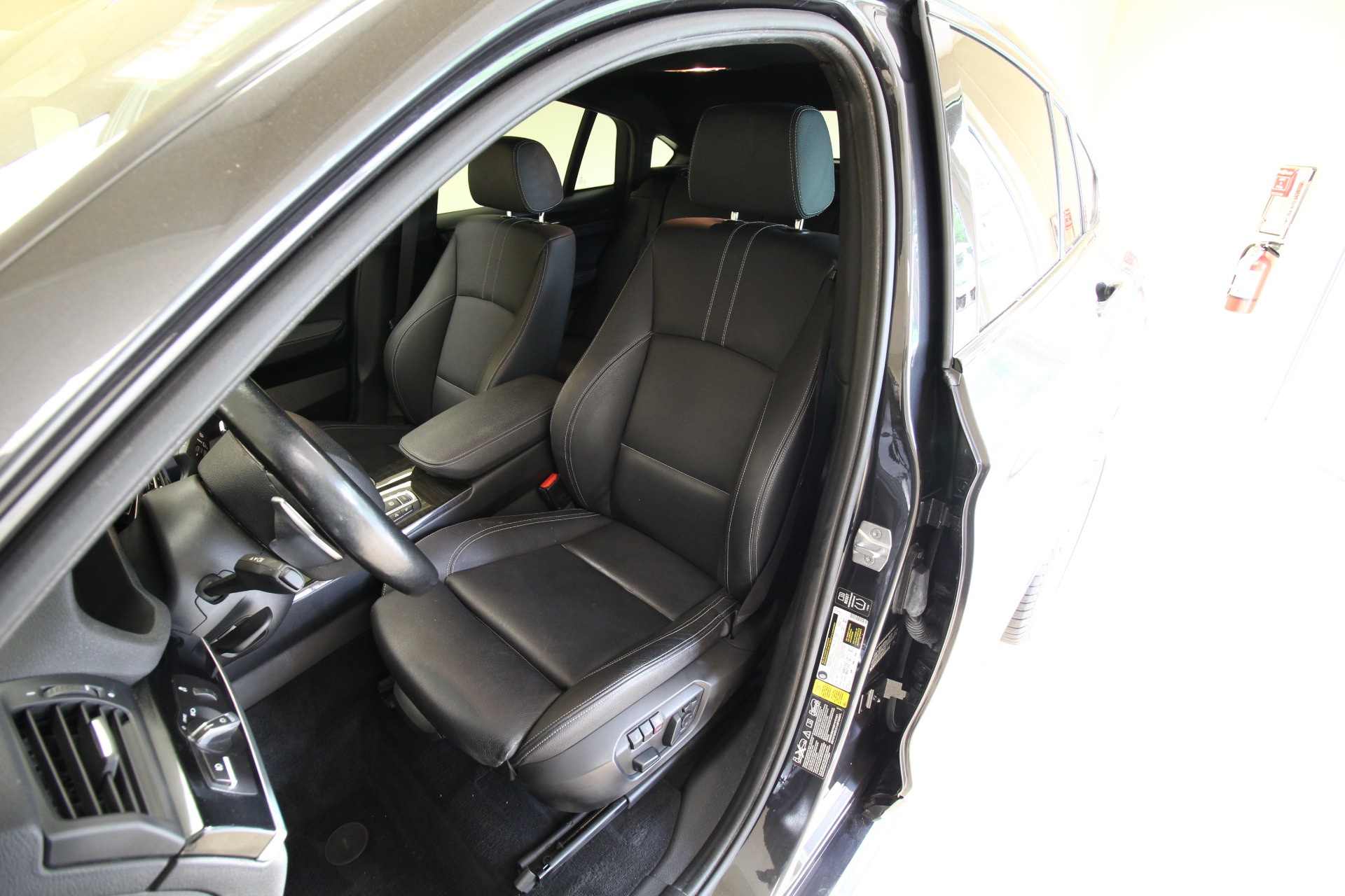2015 Bmw X4 Xdrive28i M Sport Stock 18093 For Sale Near