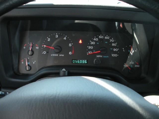 Used 2006 Jeep Wrangler Unlimited Rubicon | Albany, NY