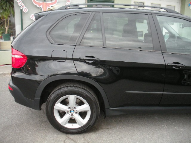 2008 bmw x5 awd certified and extended bmw warranty and maintainance stock 12070 for. Black Bedroom Furniture Sets. Home Design Ideas