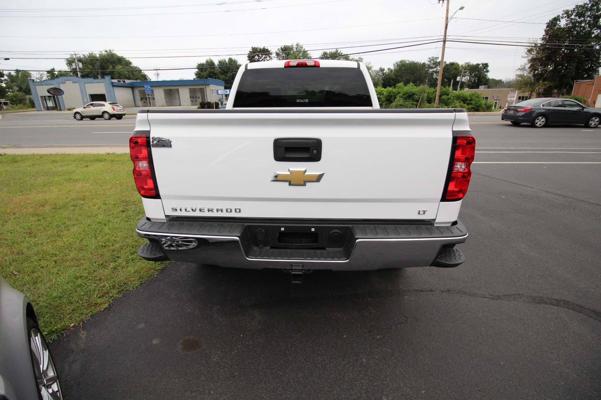 Chevrolet Silverado 1500 Door Hinge Crew Cab Double Cab Manual Guide