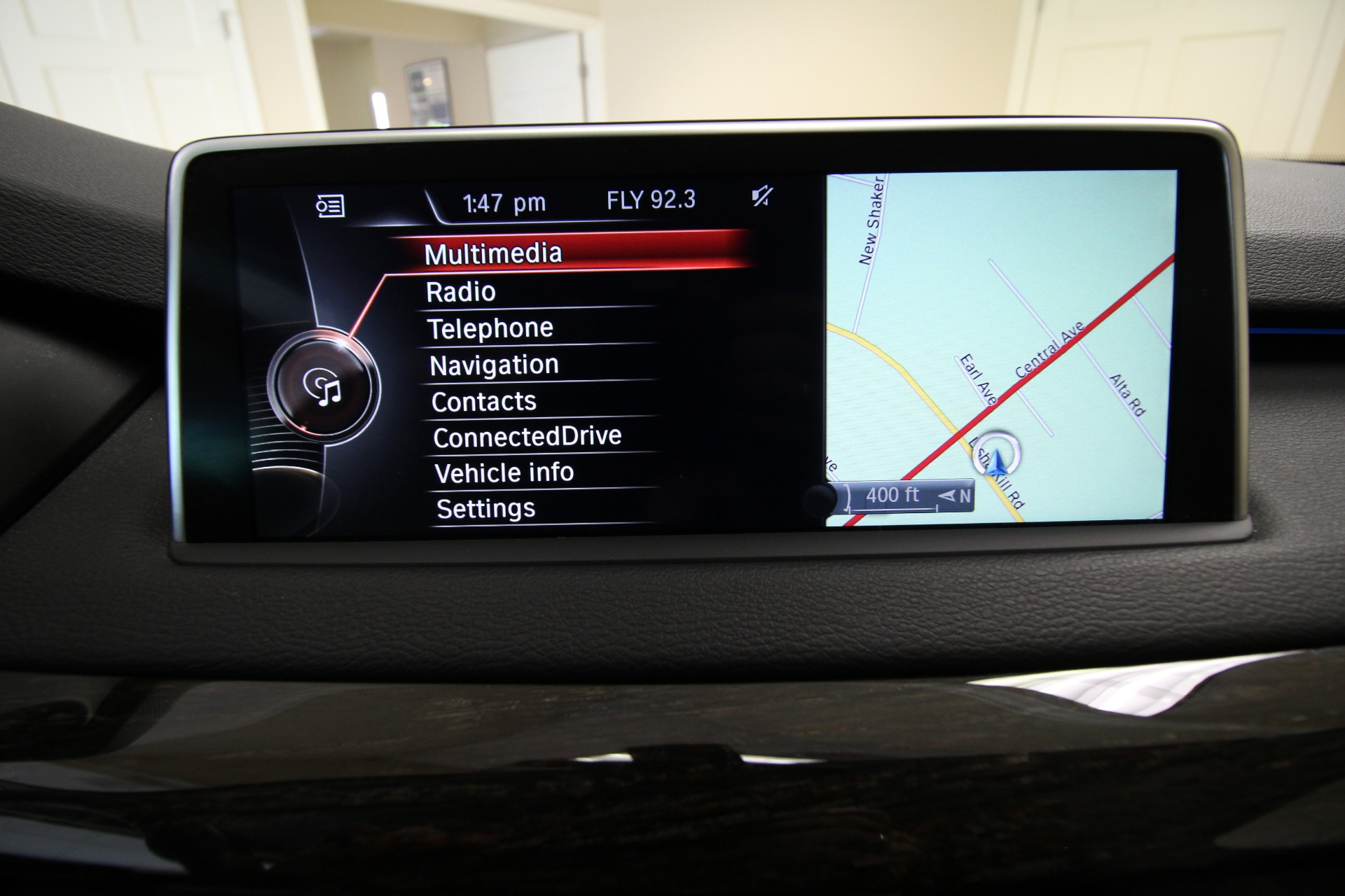 Used 2015 BMW X5 xDrive35i | Albany, NY
