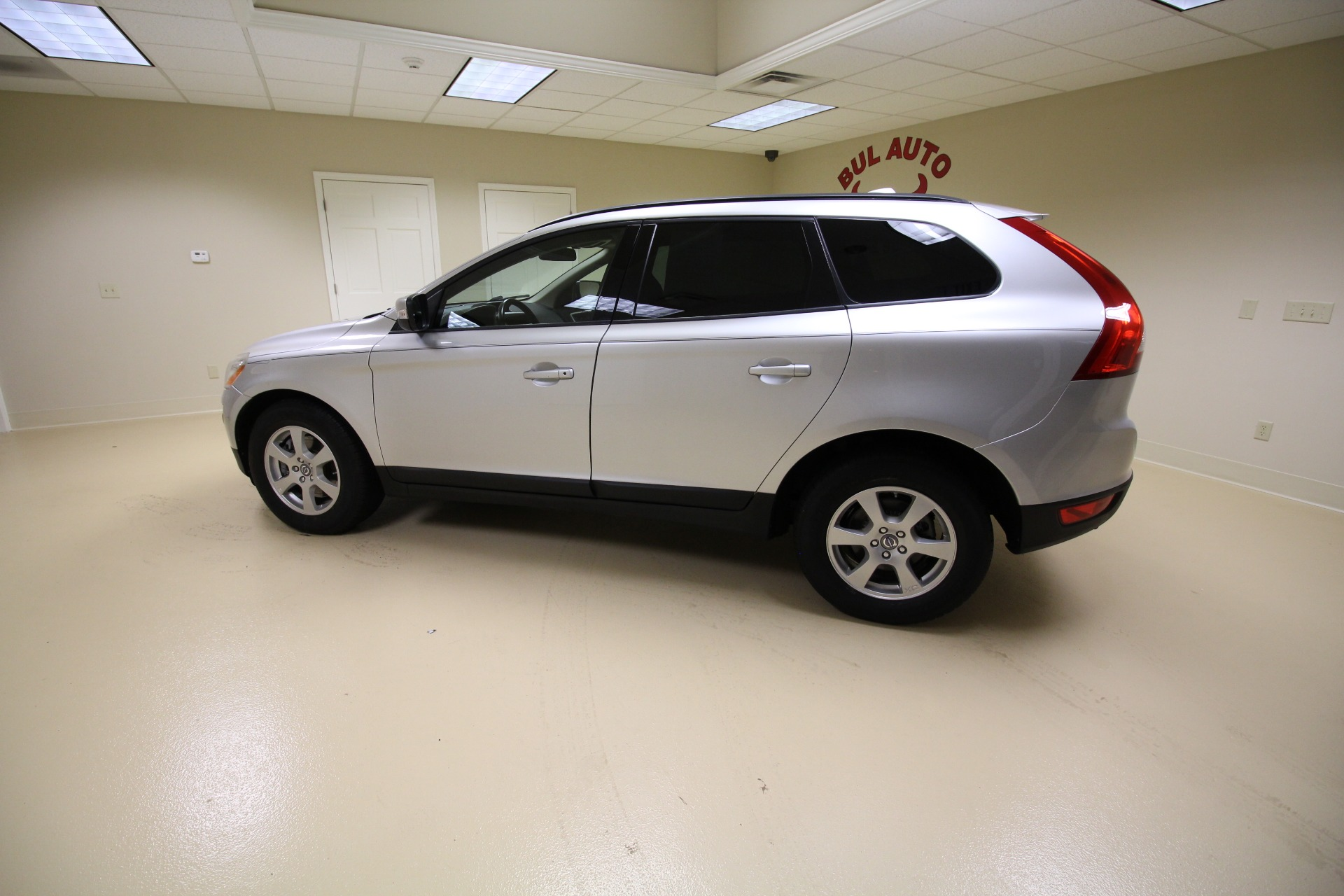 2010 Volvo XC60 T6 AWD Stock # 18219 for sale near Albany, NY | NY Volvo Dealer For Sale in ...