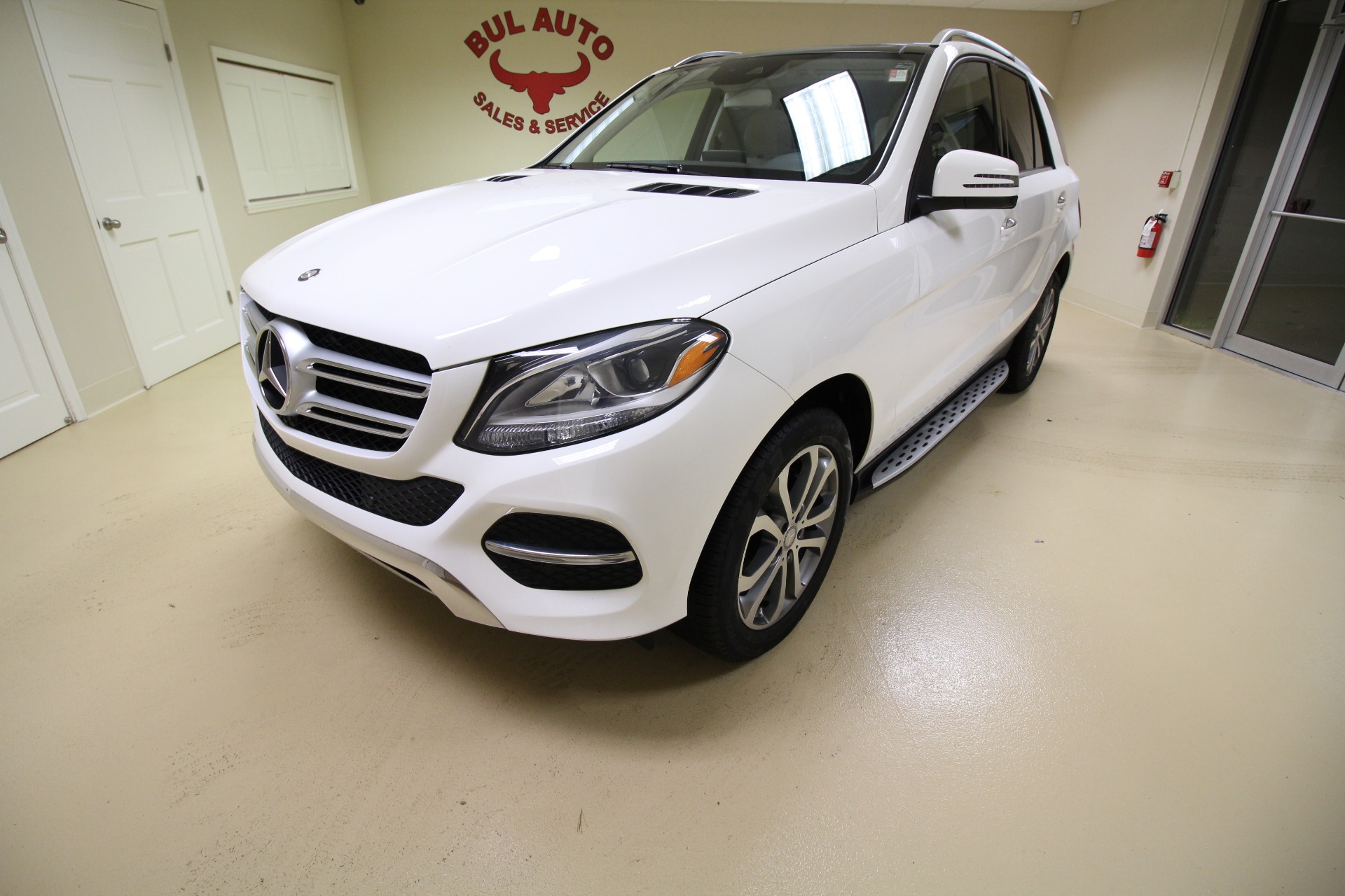 2016 mercedes benz gle class gle350 4matic stock 18222 for sale near albany ny ny mercedes. Black Bedroom Furniture Sets. Home Design Ideas