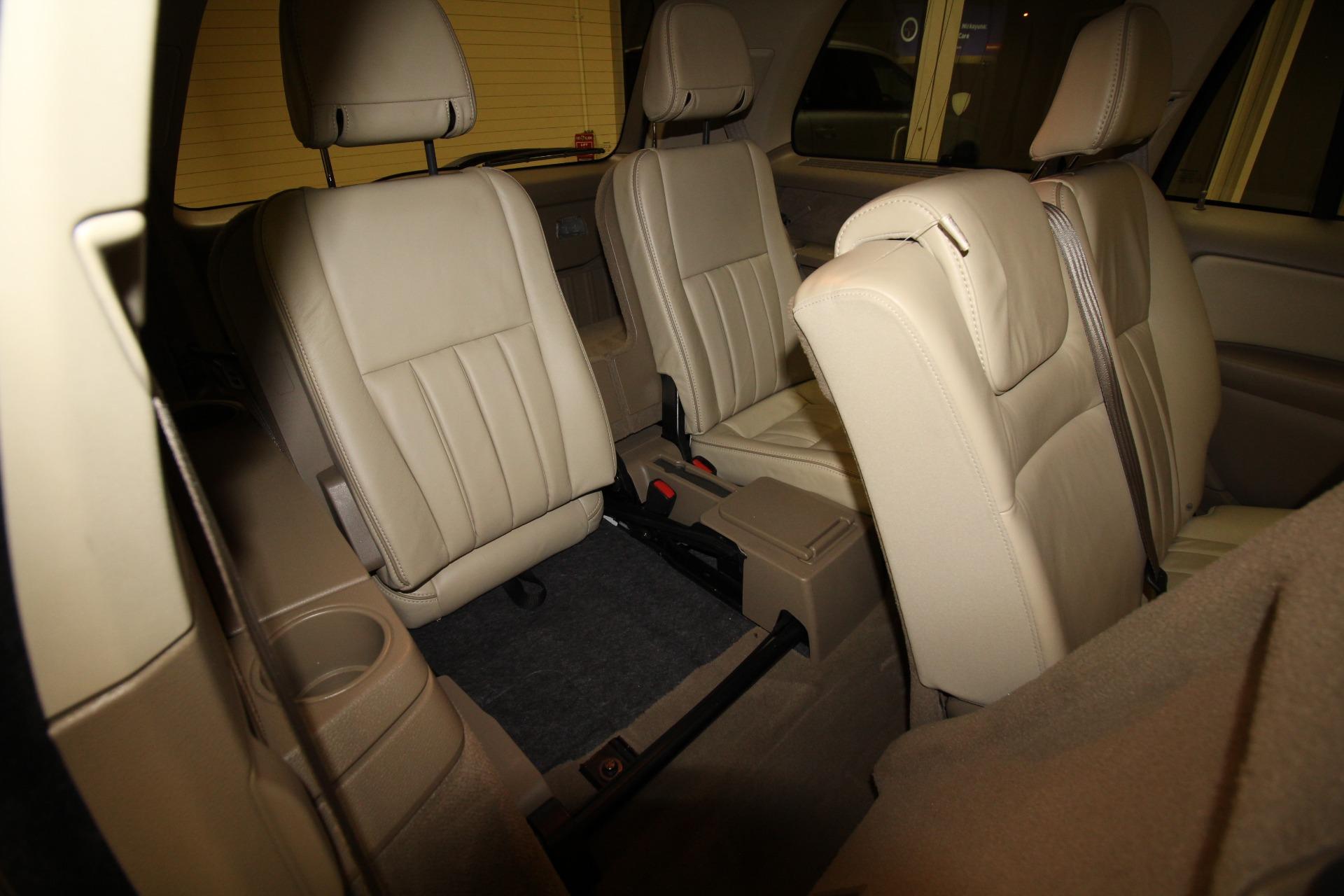 Used 2013 Volvo XC90 3.2 Premier Plus AWD | Albany, NY
