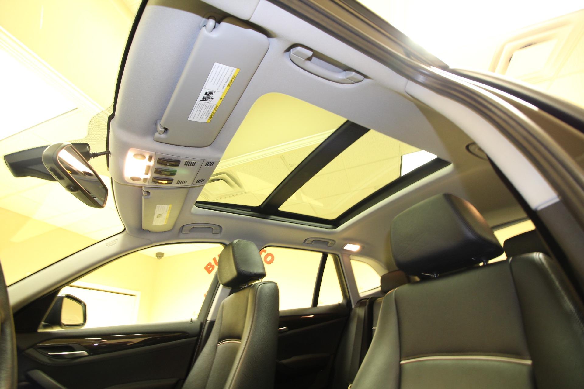 Used 2013 BMW X1 xDrive28i | Albany, NY