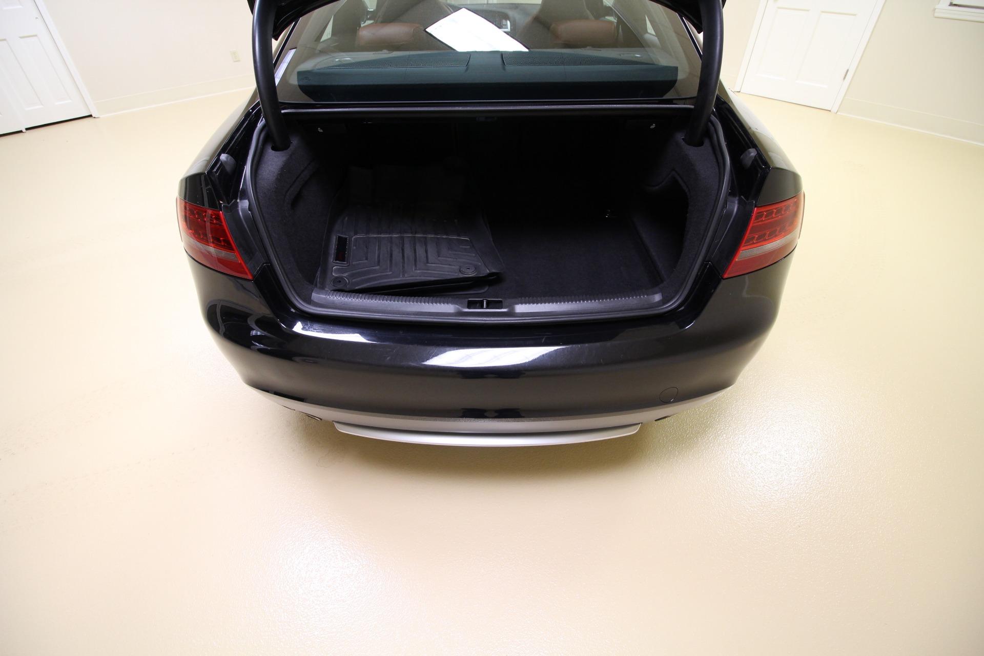 Used 2012 Audi S5 4.2 Coupe quattro Tiptronic | Albany, NY