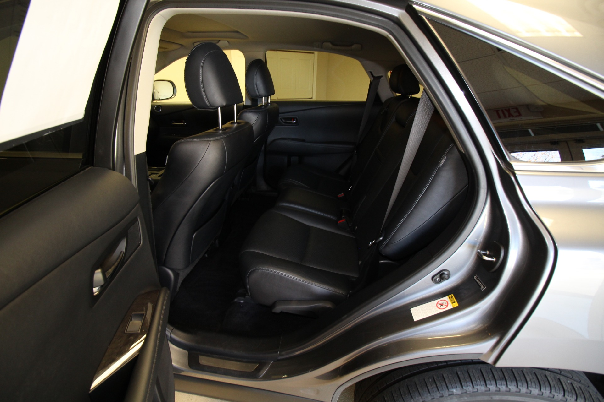 Used 2014 Lexus RX 350 AWD   Albany, NY