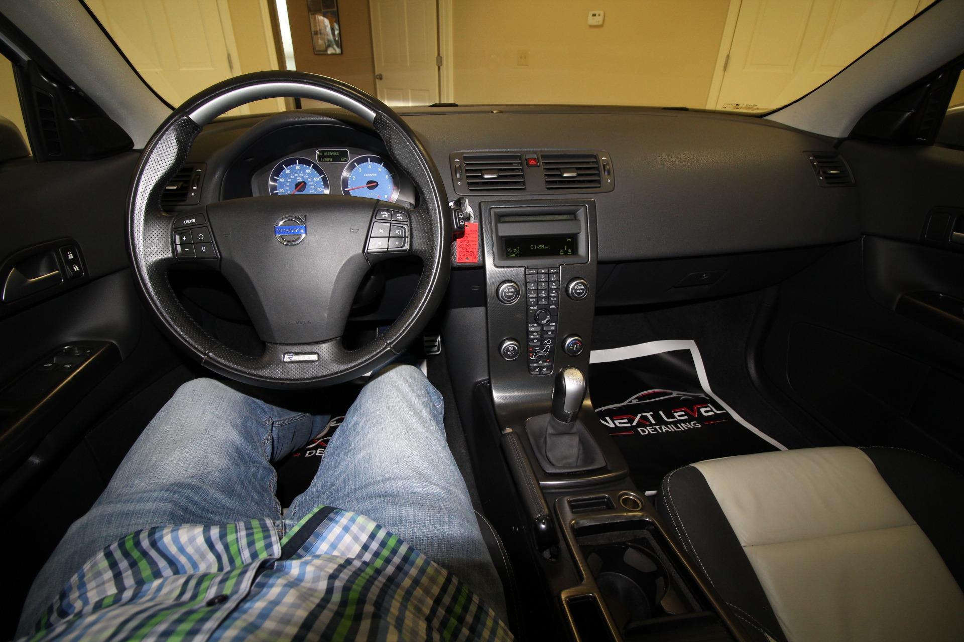 Used 2011 Volvo C30 T5 R-Design | Albany, NY