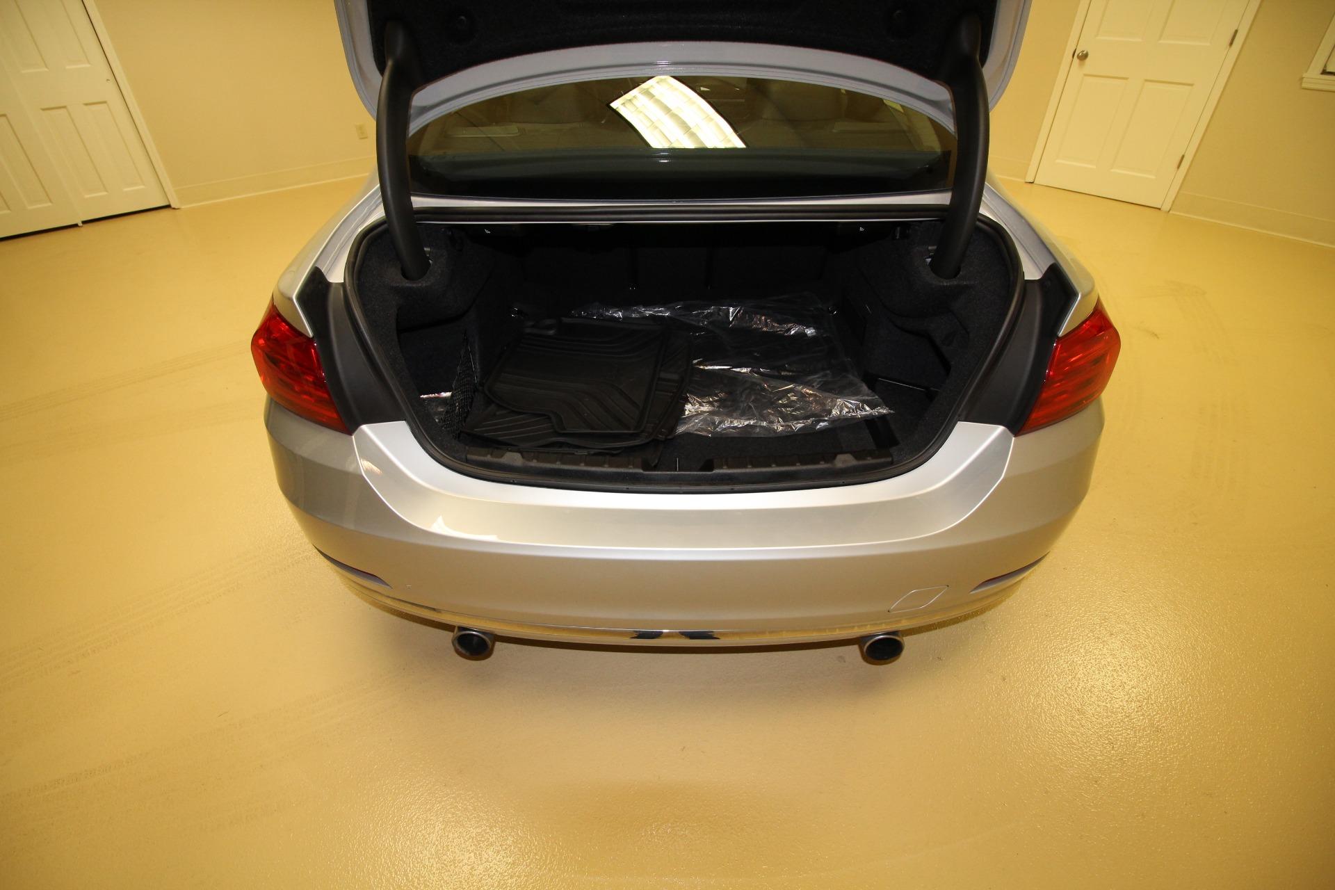 Used 2014 BMW 4-Series 435i xDrive | Albany, NY
