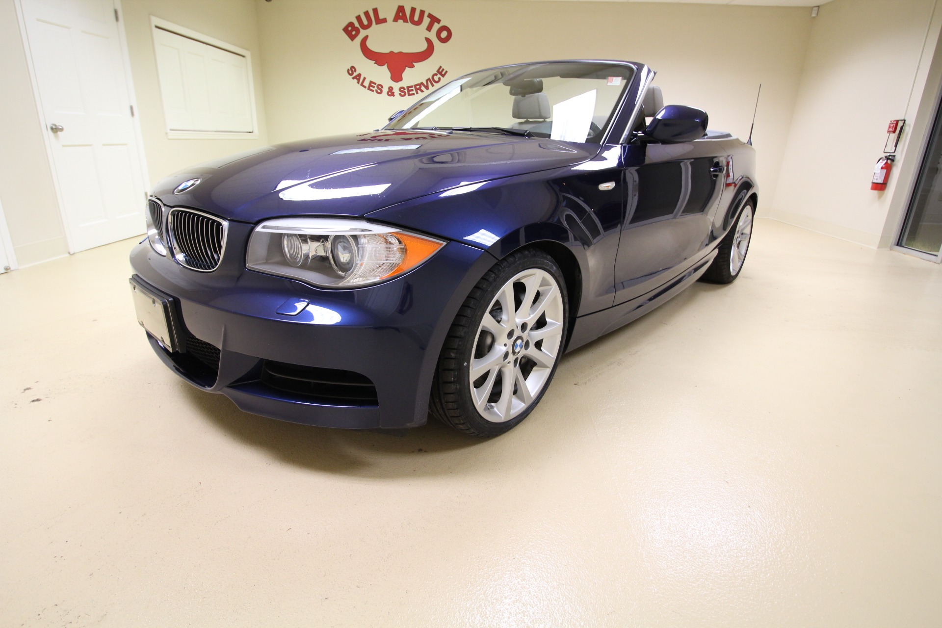 bmw 135i convertible manual series near coupe