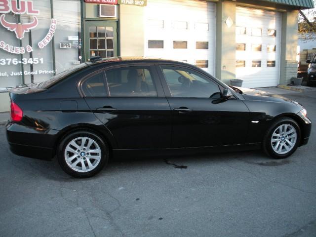 Used 2006 BMW 3 Series 325i | Albany, NY