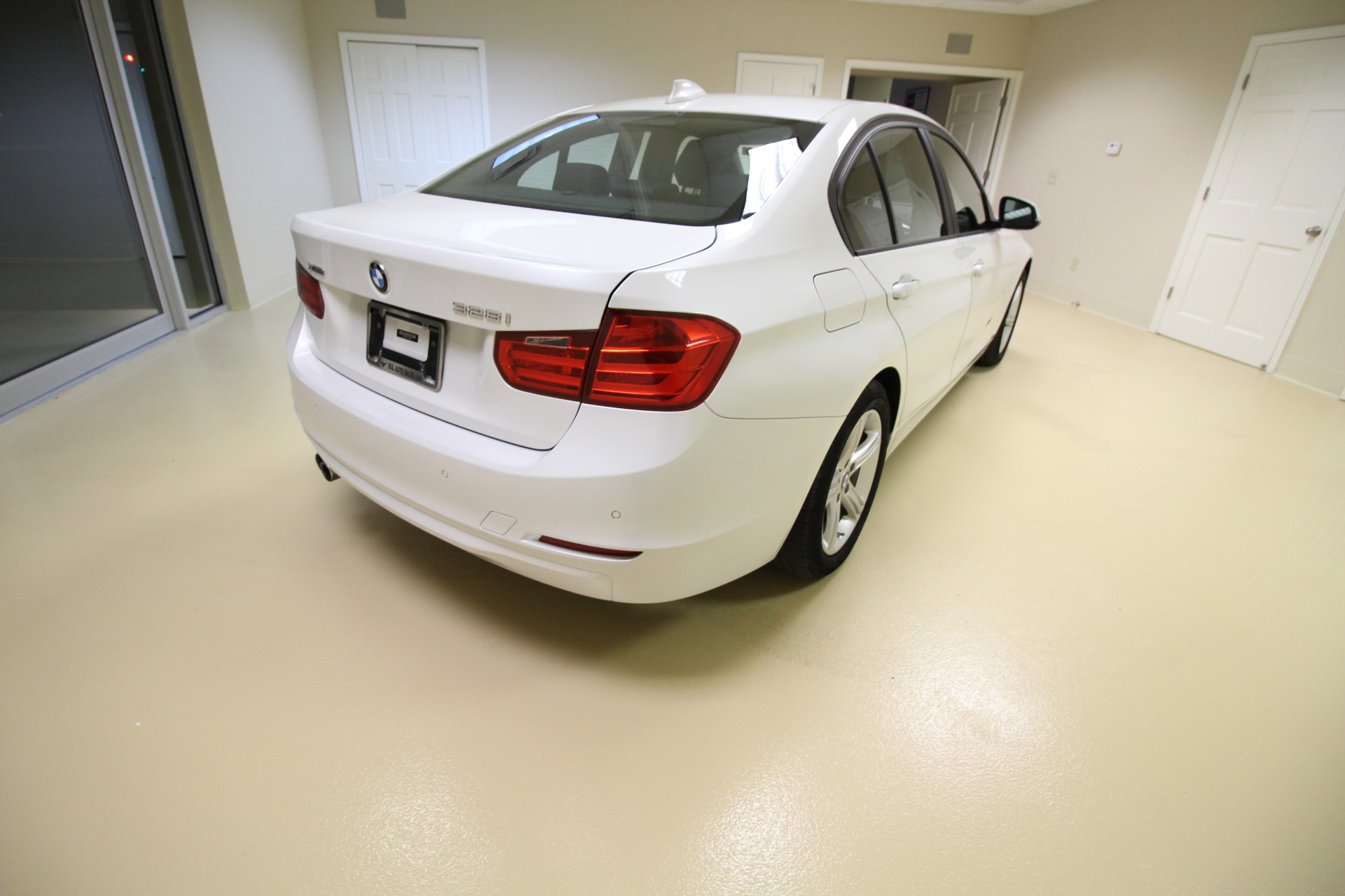 Used 2014 BMW 3-Series 328i xDrive Sedan - SULEV | Albany, NY