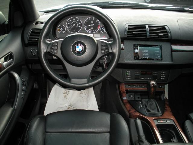 Used 2006 BMW X5 3.0i | Albany, NY