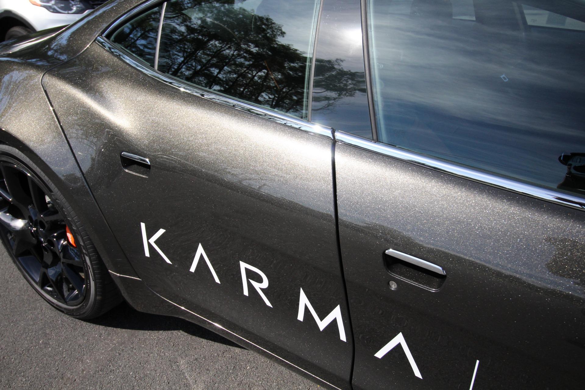 New 2018 Karma Revero Revero   Albany, NY