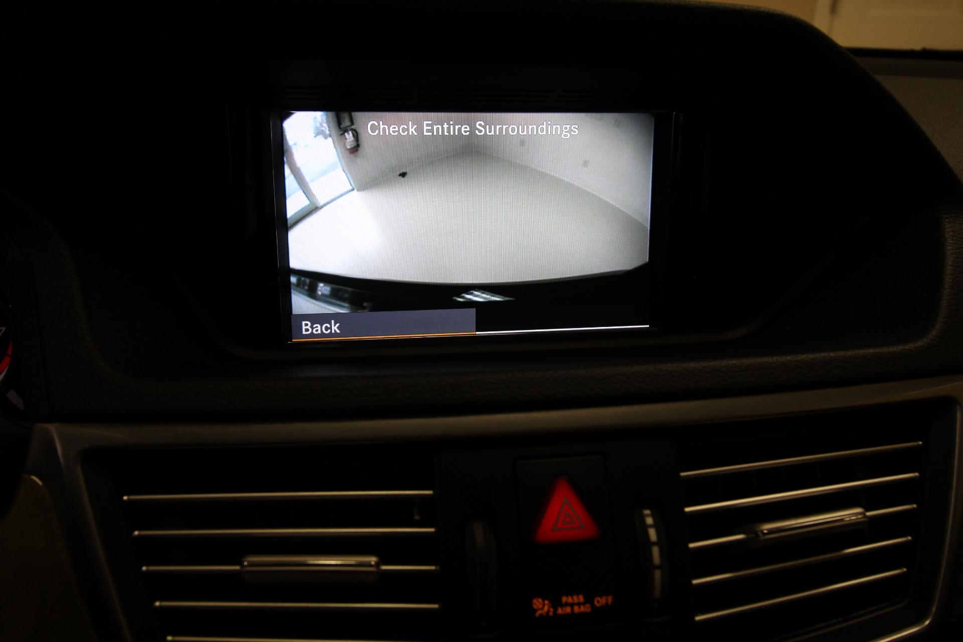 Used 2010 Mercedes-Benz E-Class E350 Sedan 4MATIC | Albany, NY
