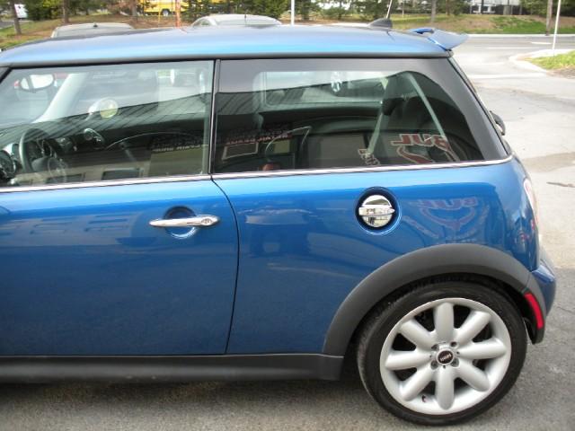 Used 2006 MINI Cooper S | Albany, NY