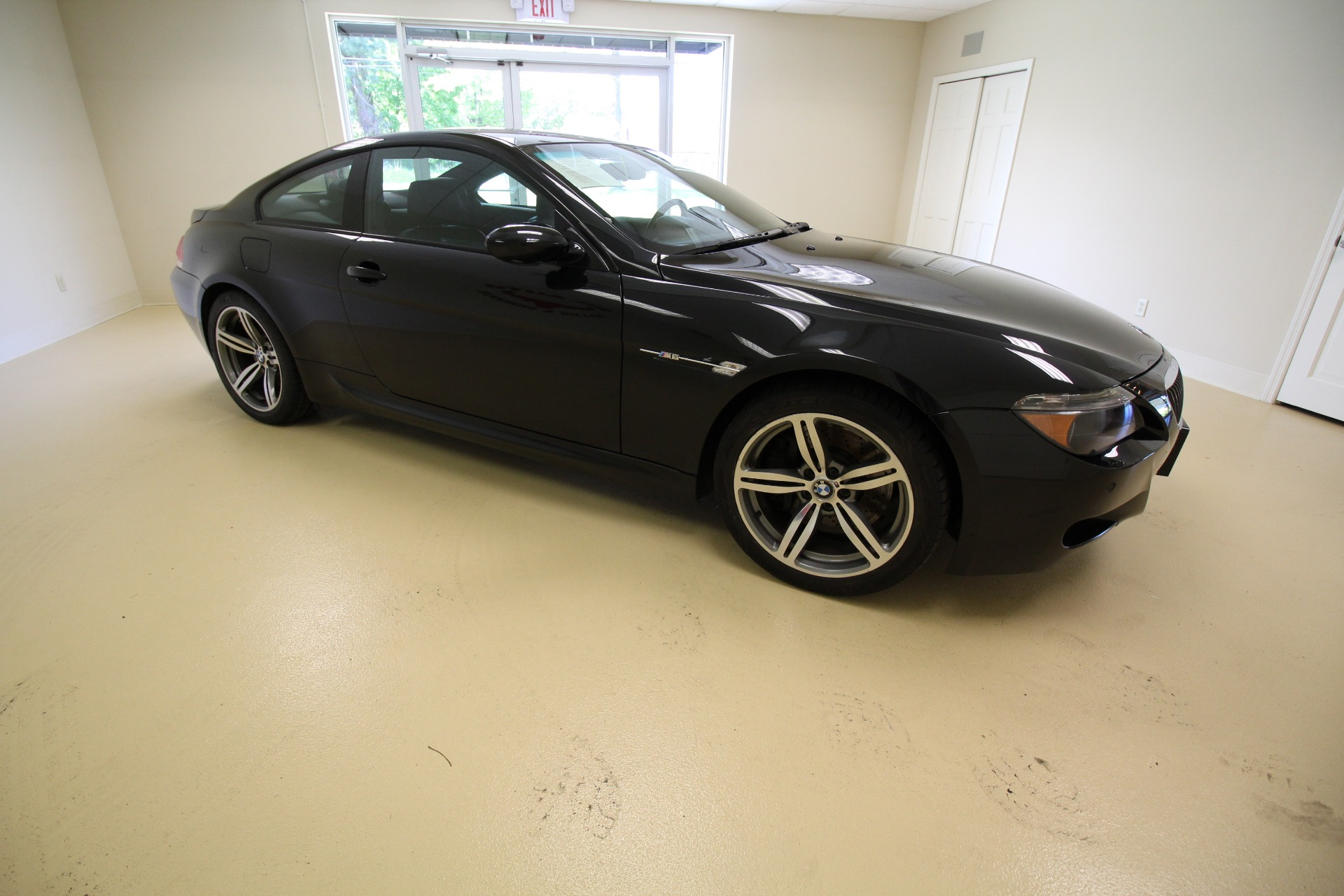 Used 2006 BMW M6 Coupe | Albany, NY