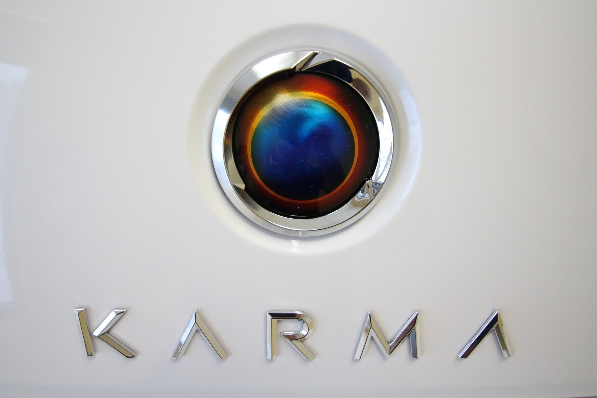 Used 2018 Karma Revero Revero | Albany, NY