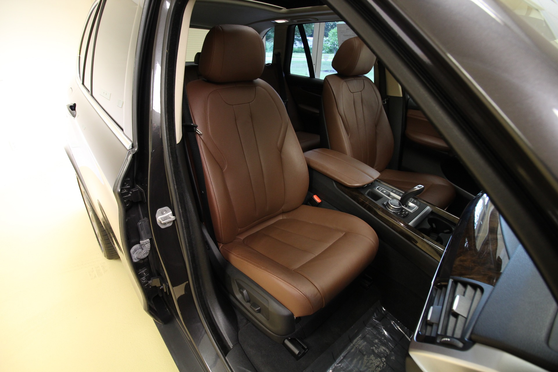 Used 2014 BMW X5 xDrive35i FULLY SERVICEDVERY WELL EQUIPPED   Albany, NY