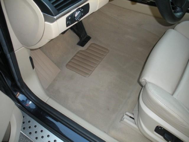 Used 2007 BMW X5 4.8i   Albany, NY