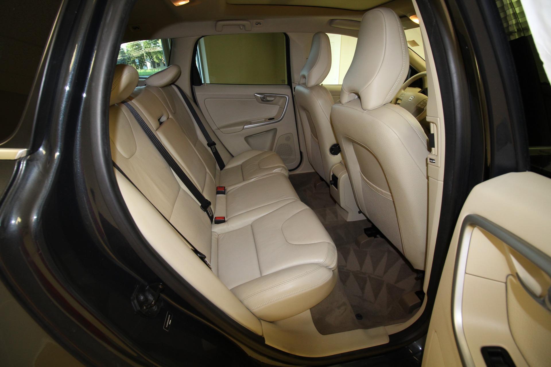 Used 2010 Volvo XC60 T6 AWD | Albany, NY