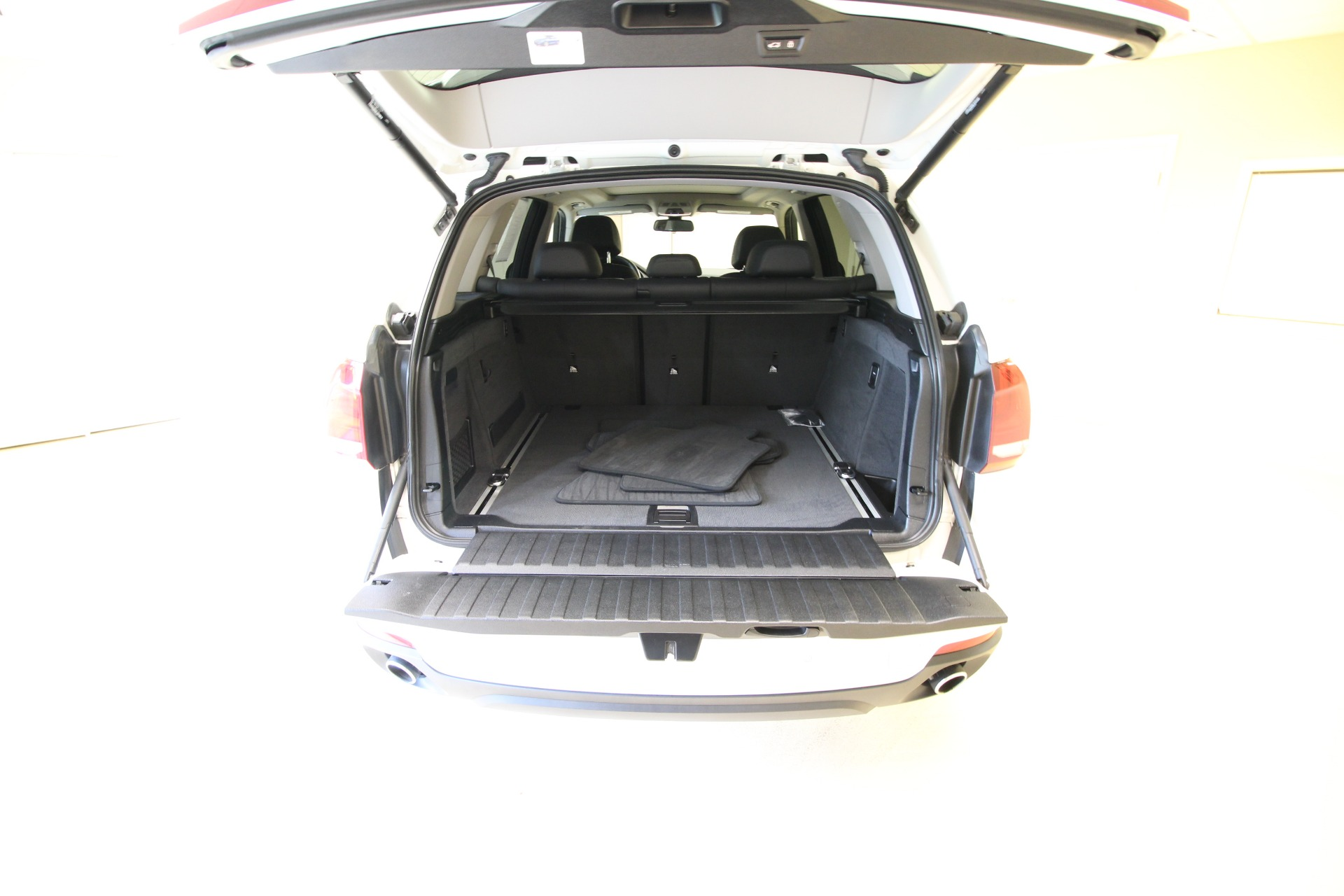 Used 2016 BMW X5 xDrive35i LOADED WITH OPTIONS | Albany, NY