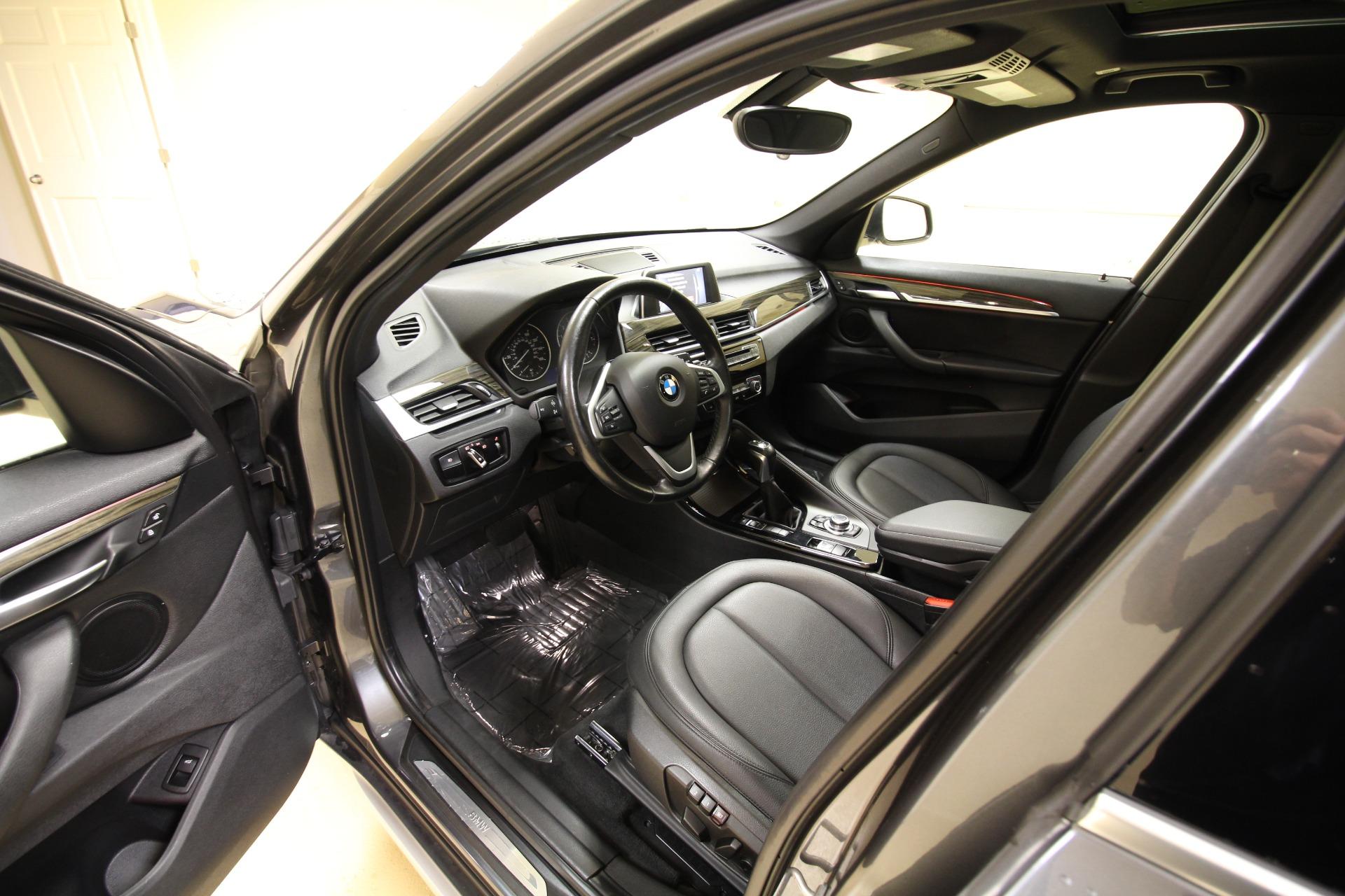 Used 2016 BMW X1 xDrive28i | Albany, NY