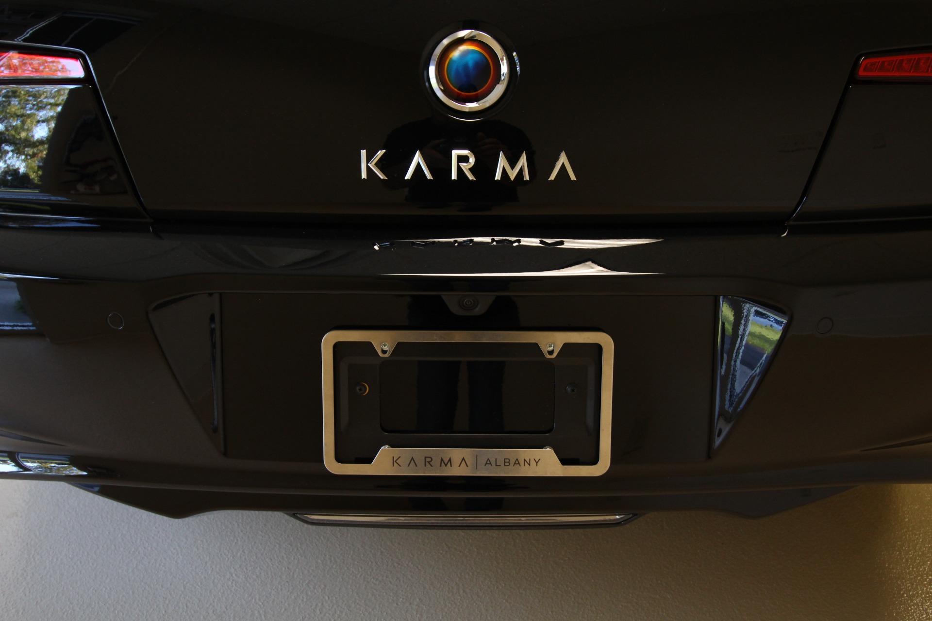 New 2019 Karma Revero Revero | Albany, NY